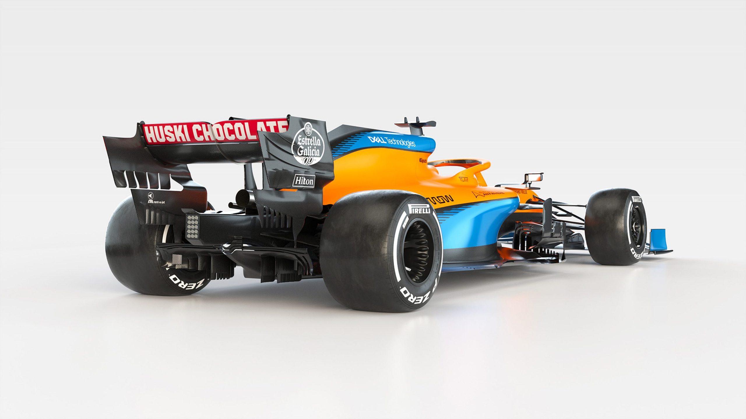 McLaren_MCL35_0003