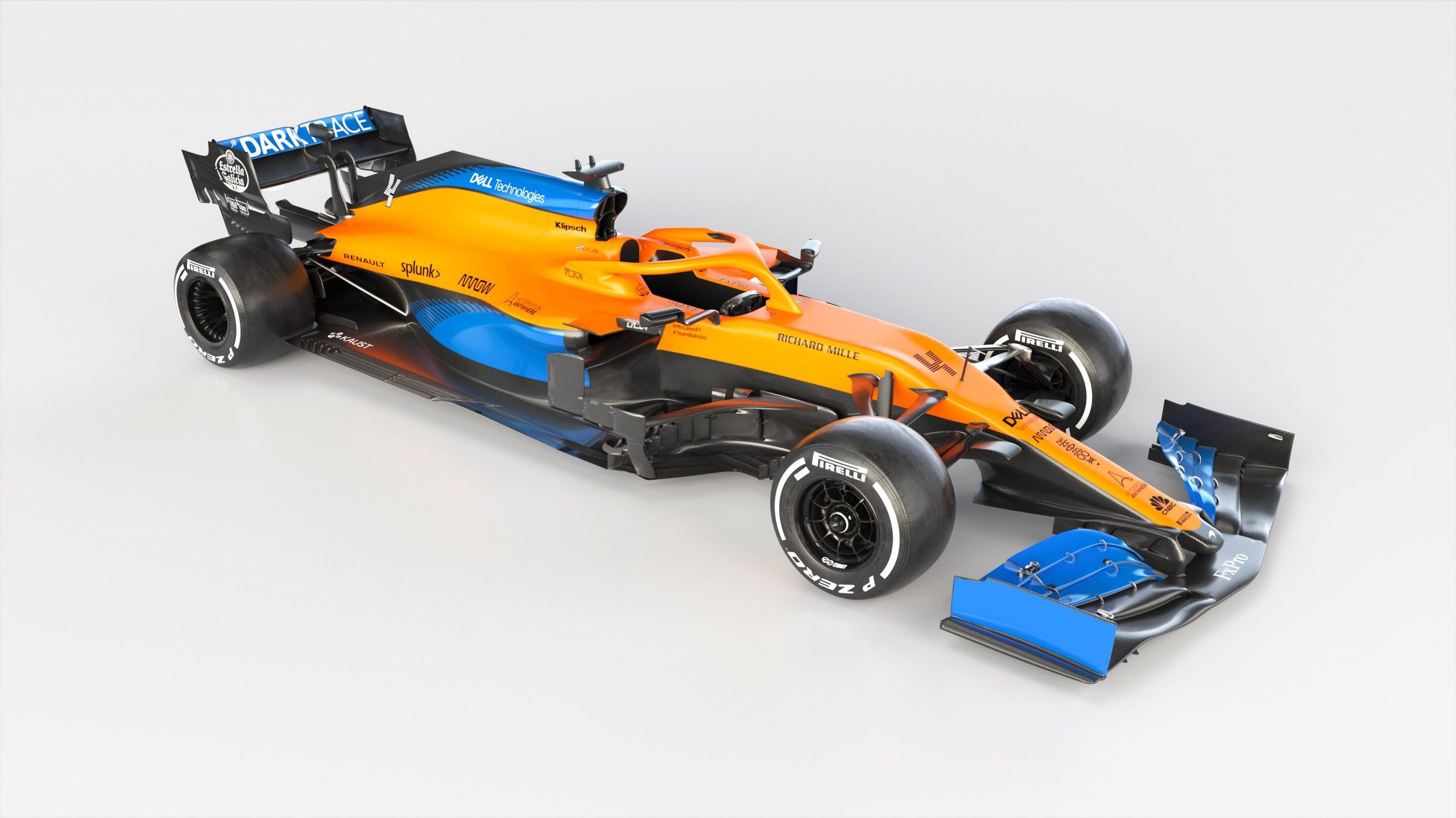 McLaren_MCL35_0004
