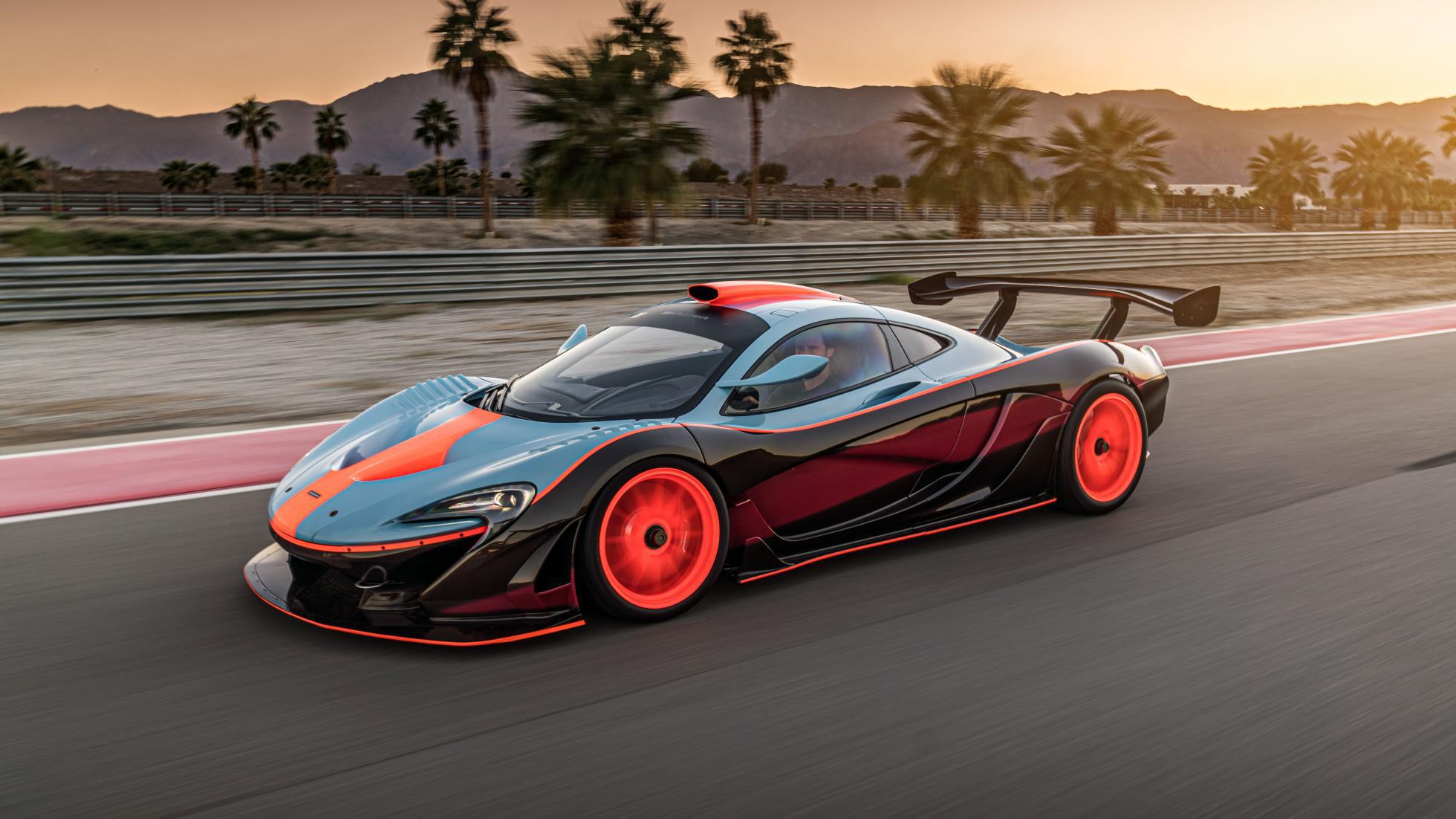 McLaren-P1-GTR-18-by-Lanzante-1