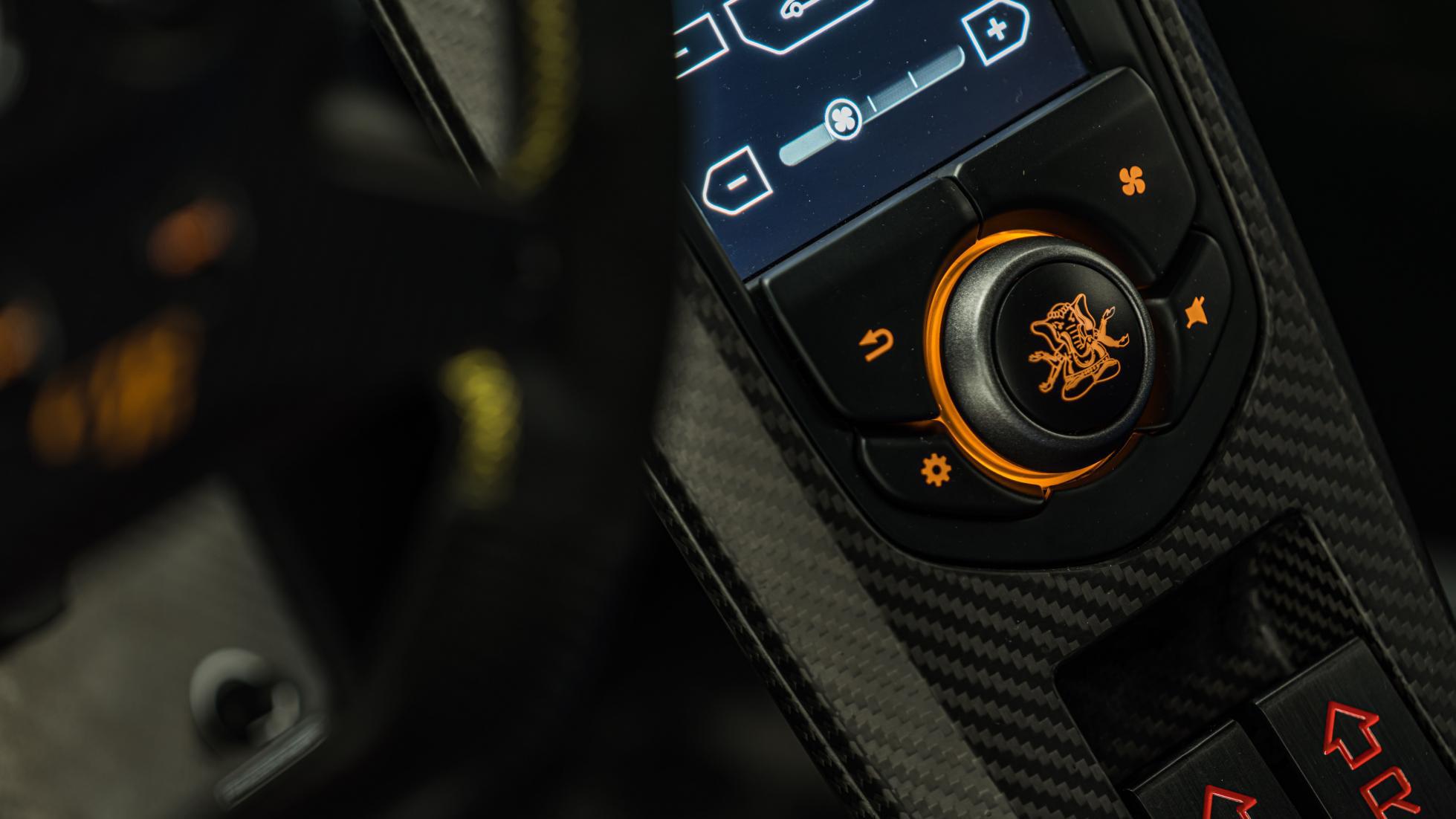 McLaren-P1-GTR-18-by-Lanzante-10