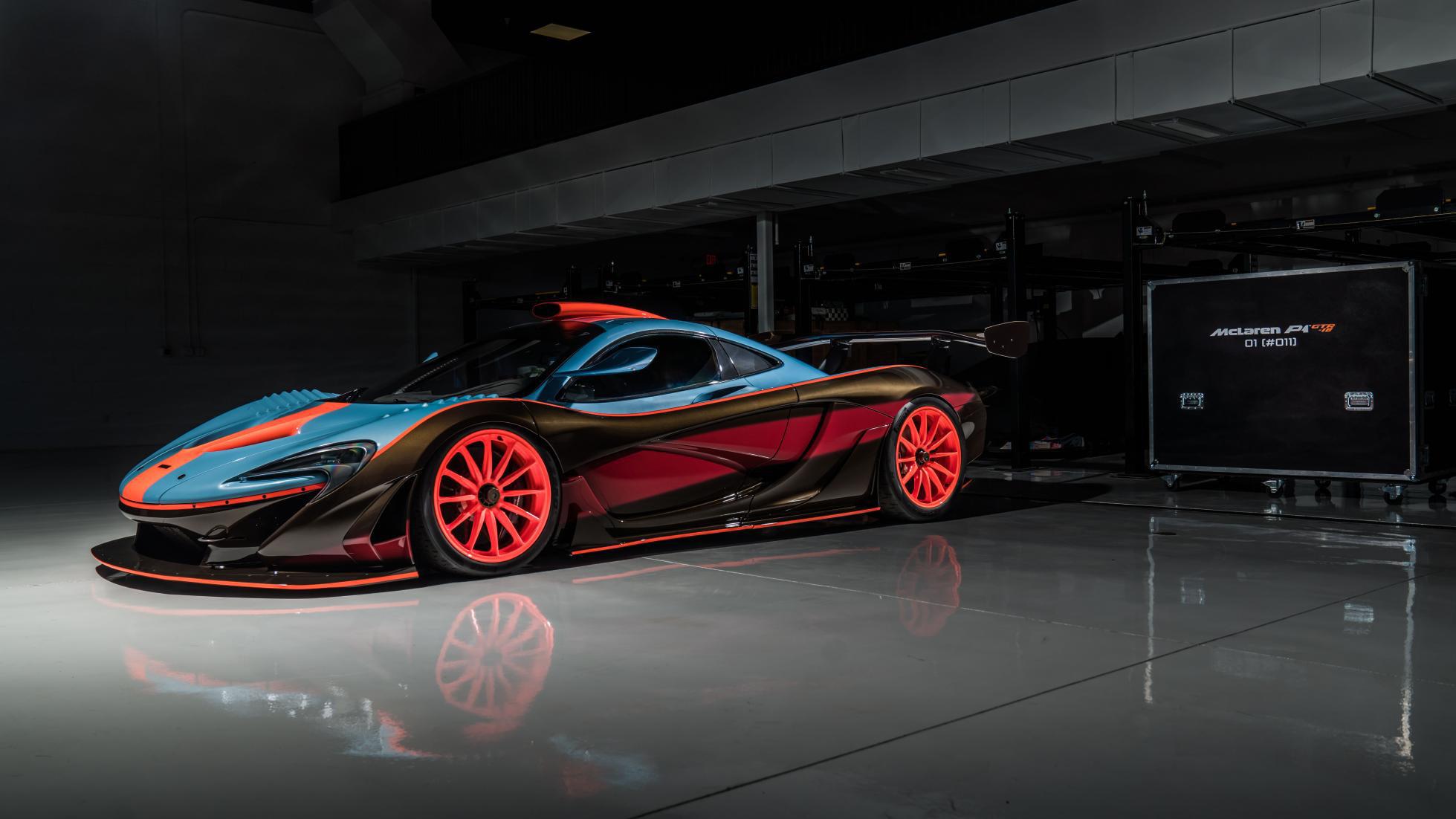 McLaren-P1-GTR-18-by-Lanzante-12