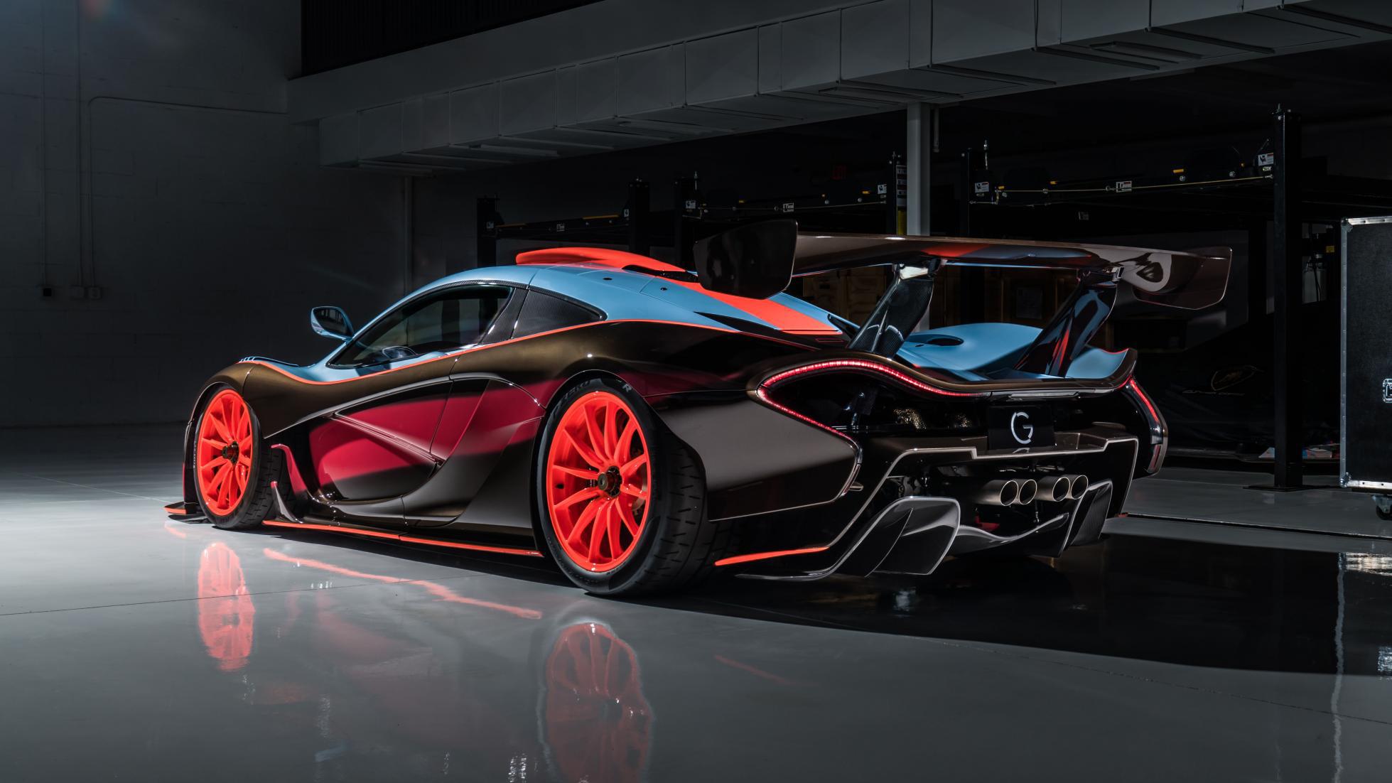 McLaren-P1-GTR-18-by-Lanzante-13