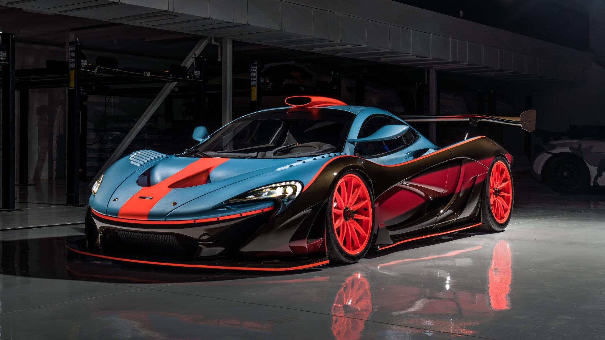 McLaren-P1-GTR-18-by-Lanzante-14