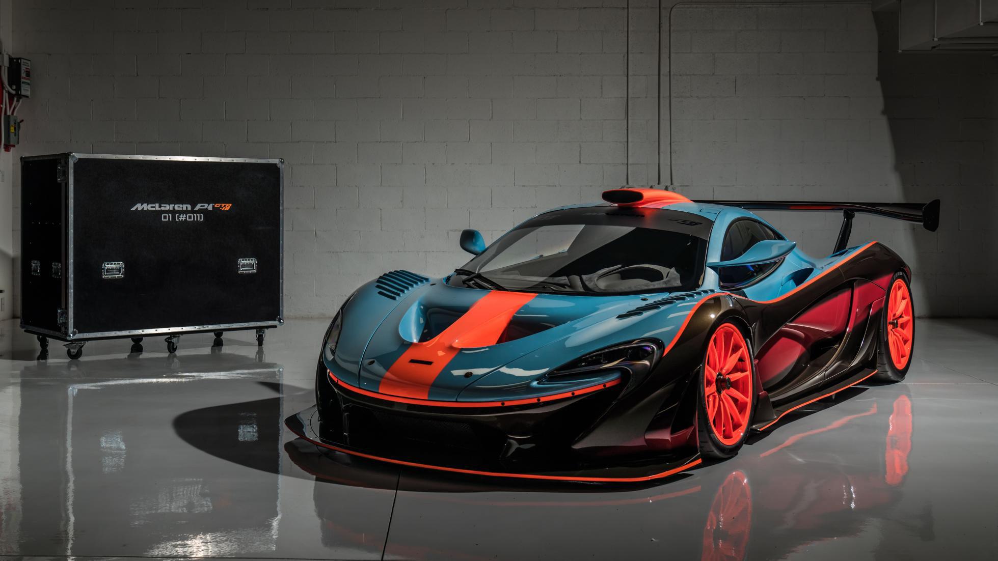 McLaren-P1-GTR-18-by-Lanzante-15