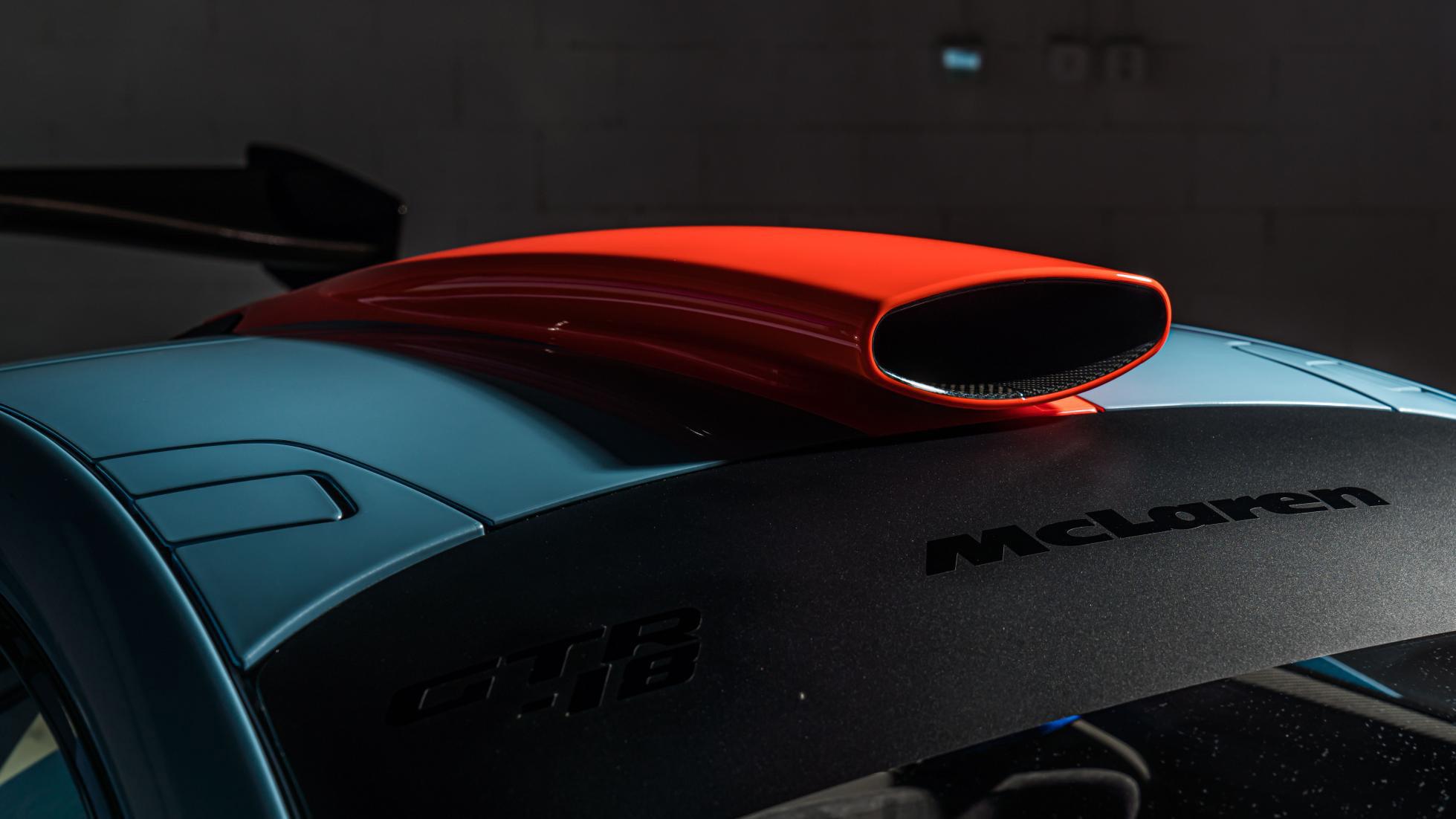 McLaren-P1-GTR-18-by-Lanzante-16