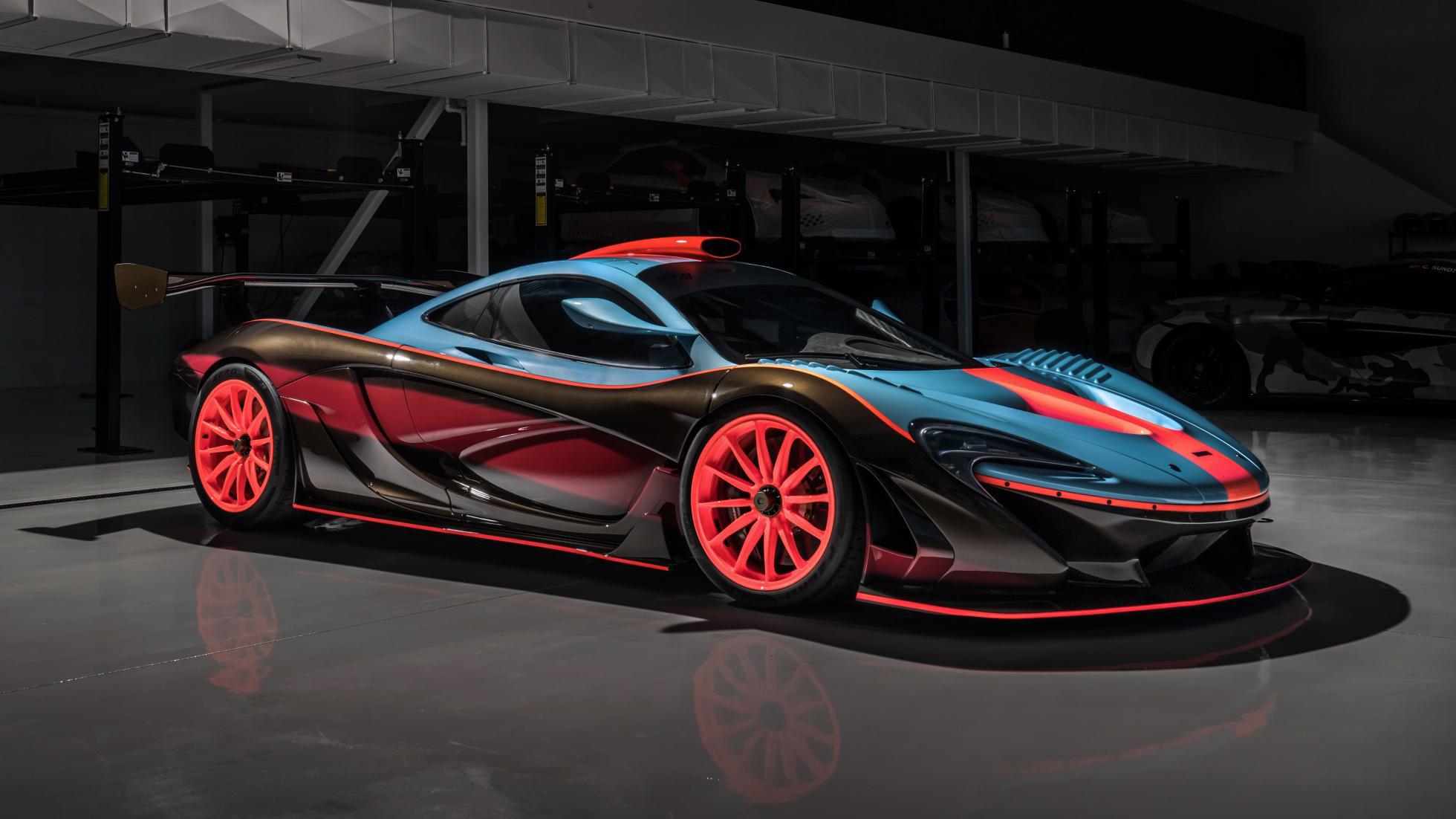 McLaren-P1-GTR-18-by-Lanzante-17