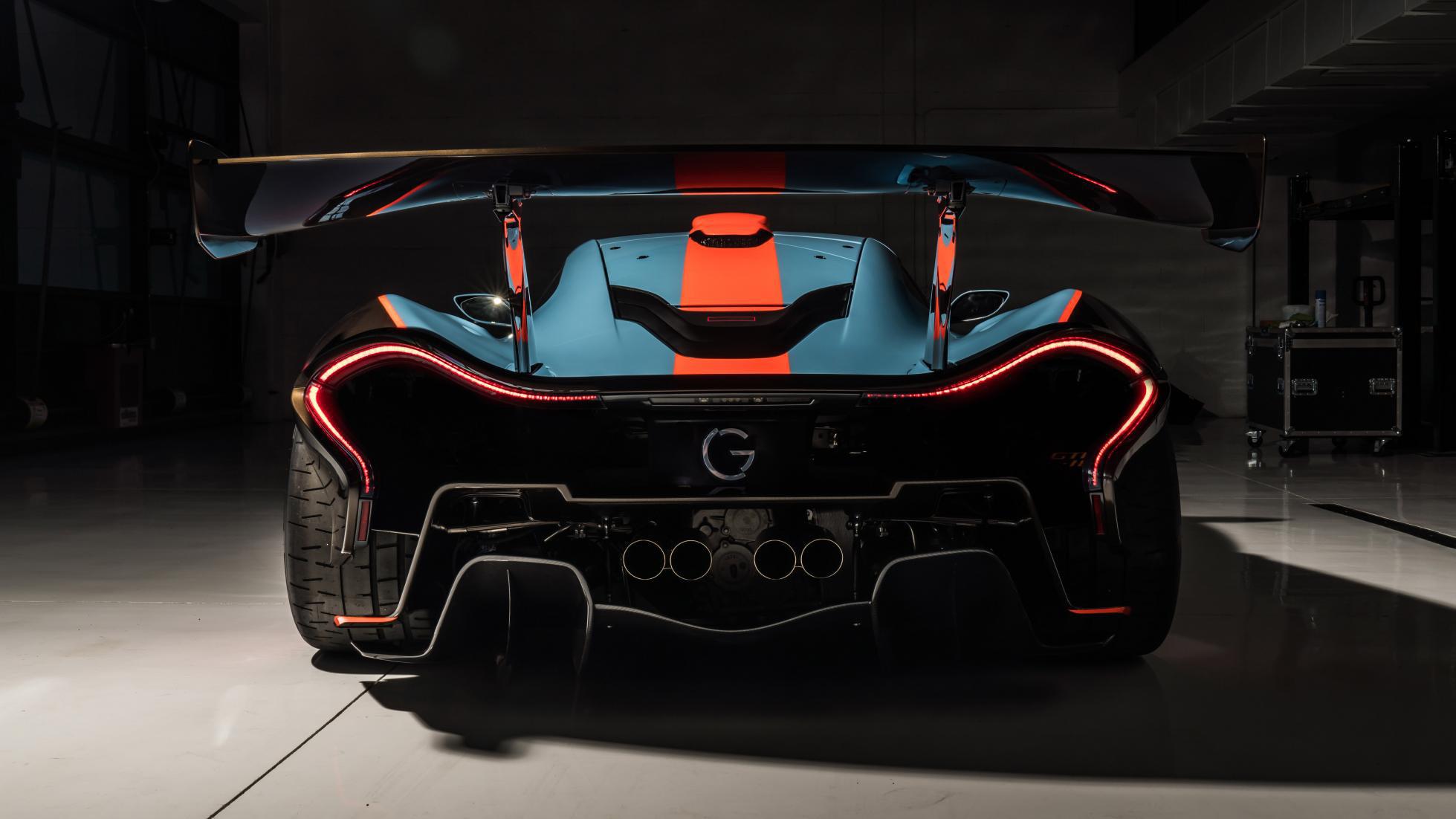 McLaren-P1-GTR-18-by-Lanzante-18