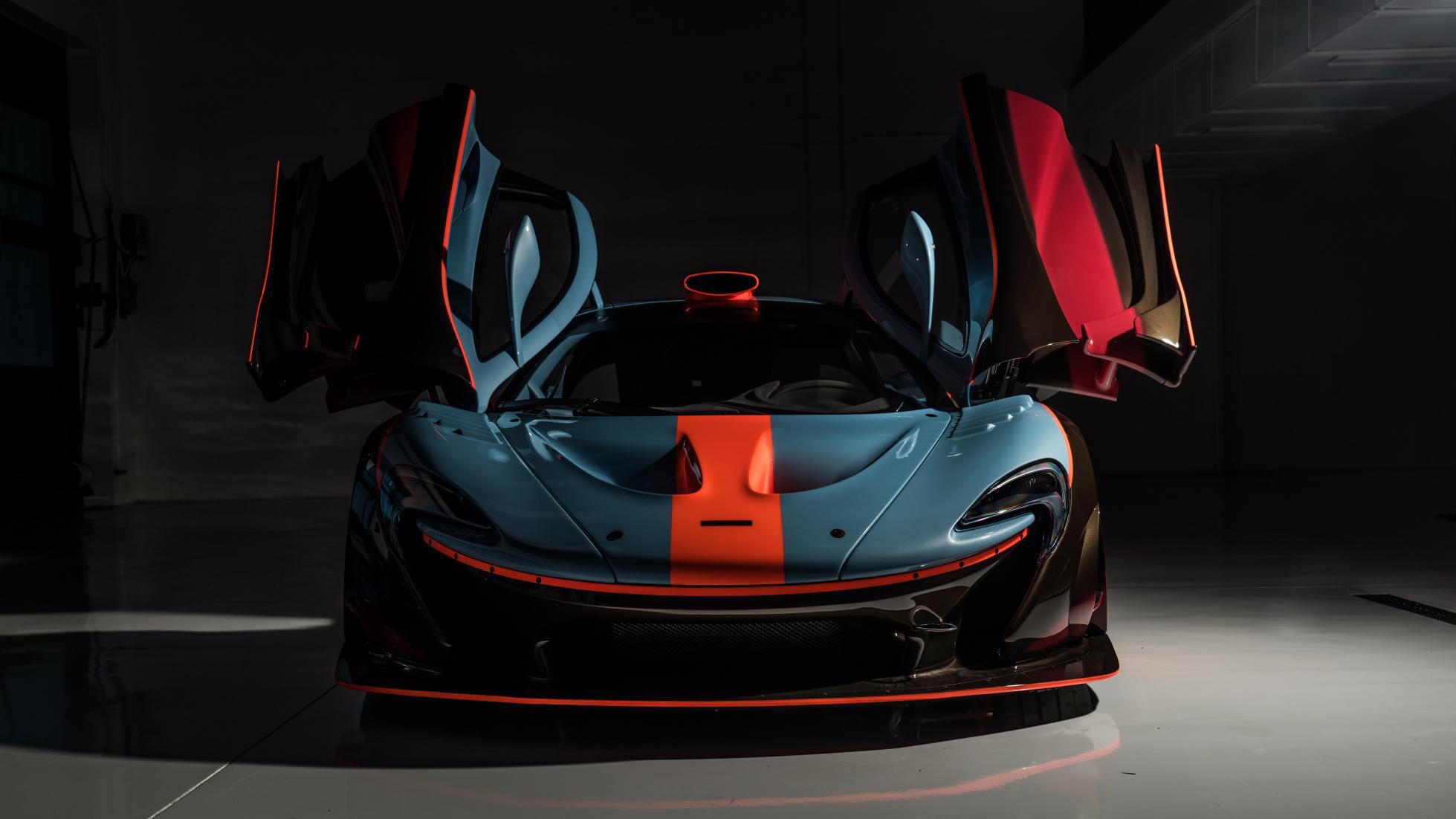 McLaren-P1-GTR-18-by-Lanzante-19