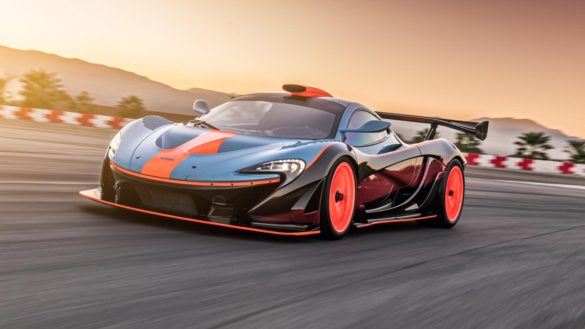 McLaren-P1-GTR-18-by-Lanzante-2