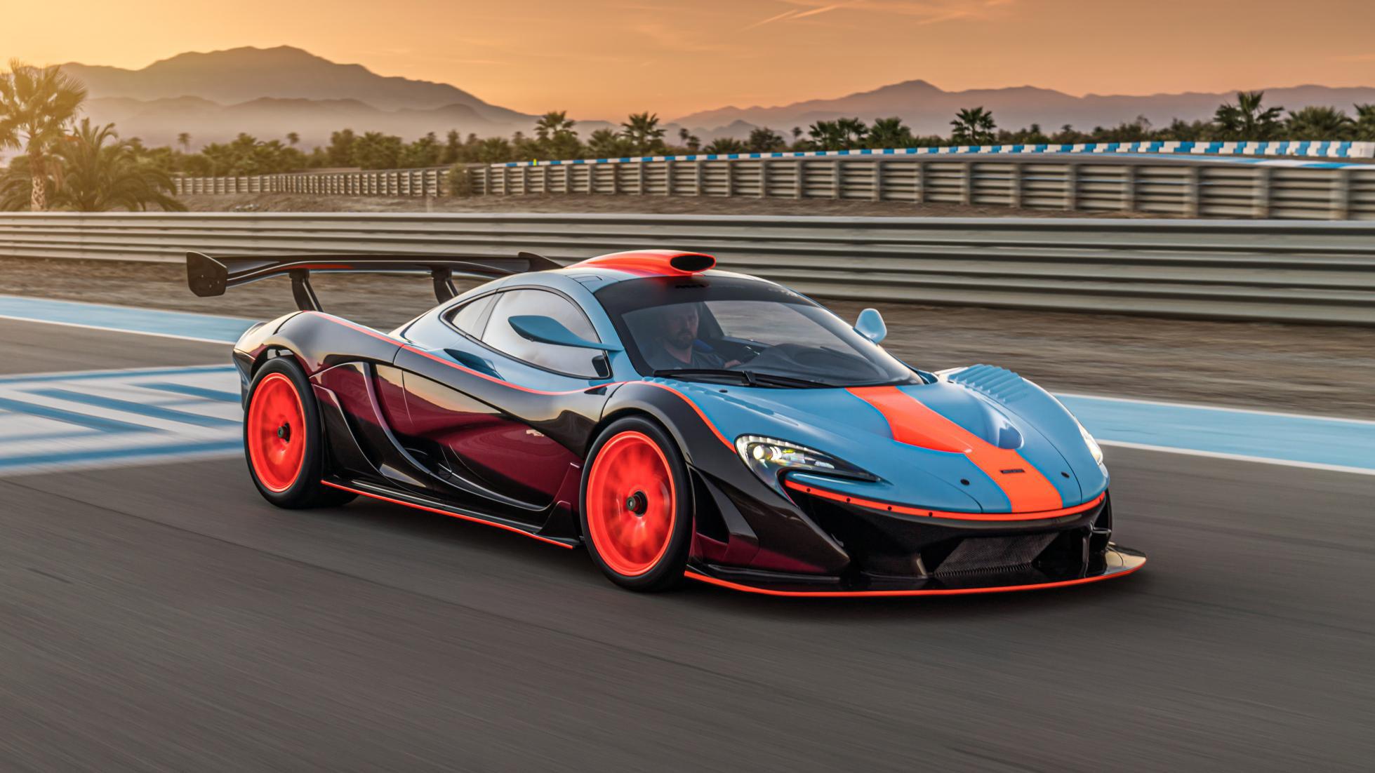McLaren-P1-GTR-18-by-Lanzante-5