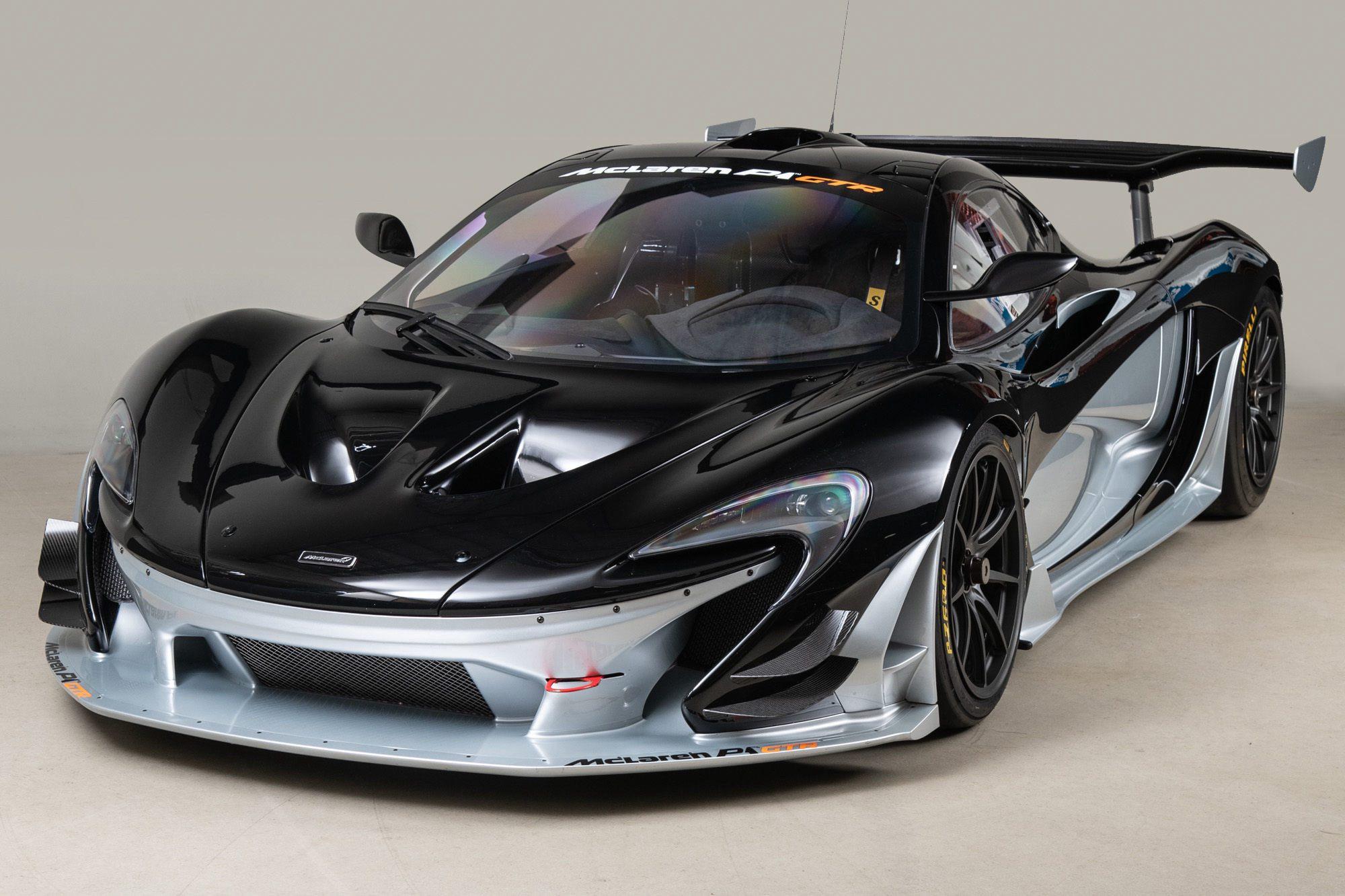 McLaren_P1_GTR_sale_0000