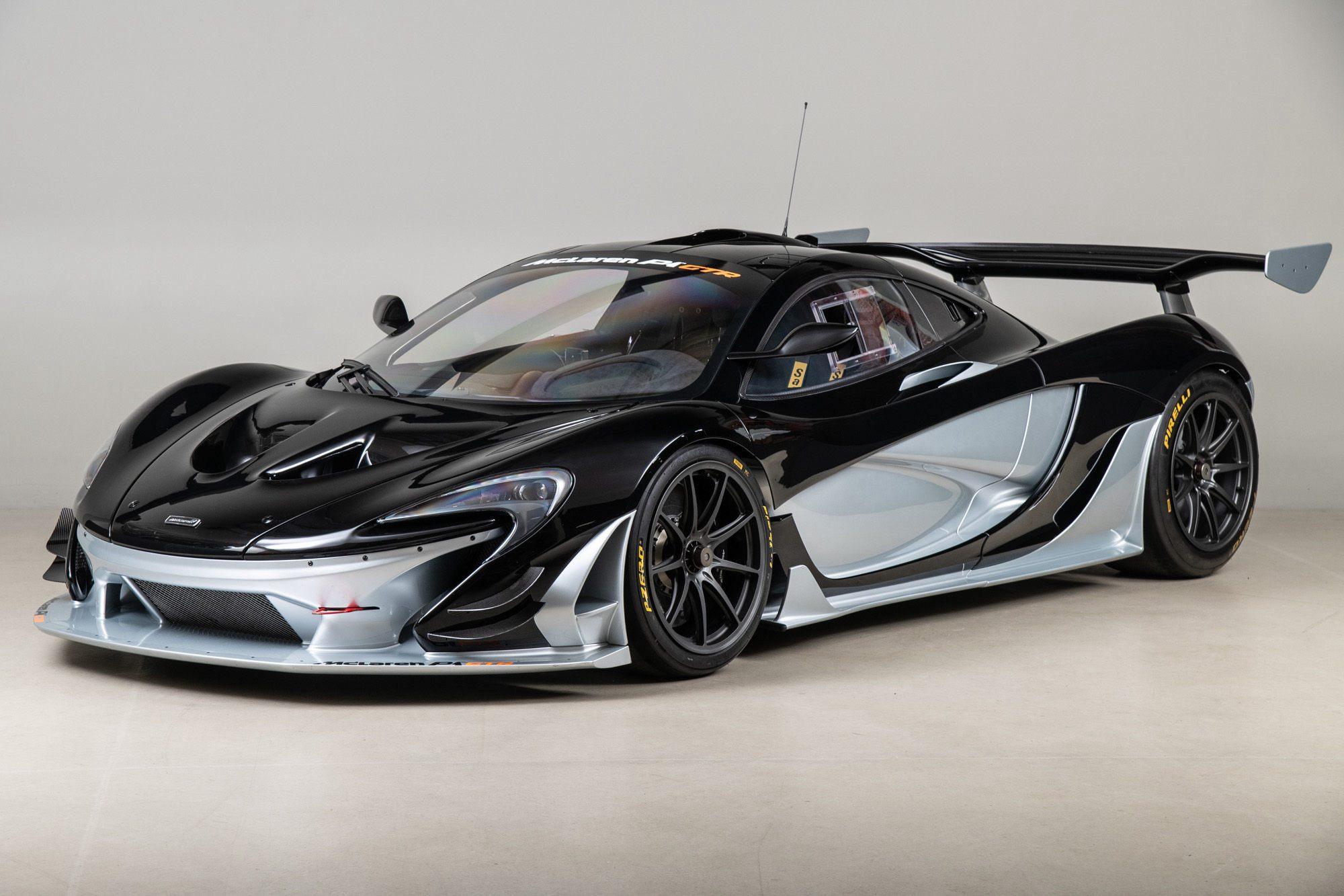 McLaren_P1_GTR_sale_0001