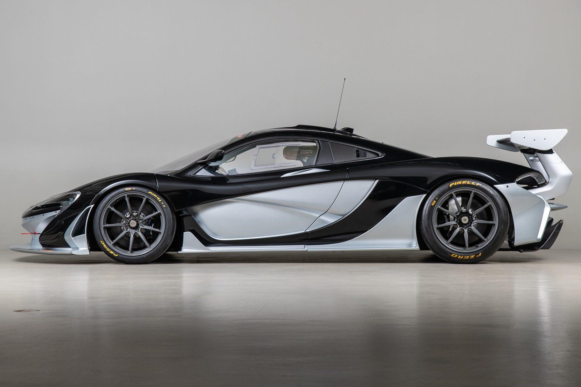 McLaren_P1_GTR_sale_0002
