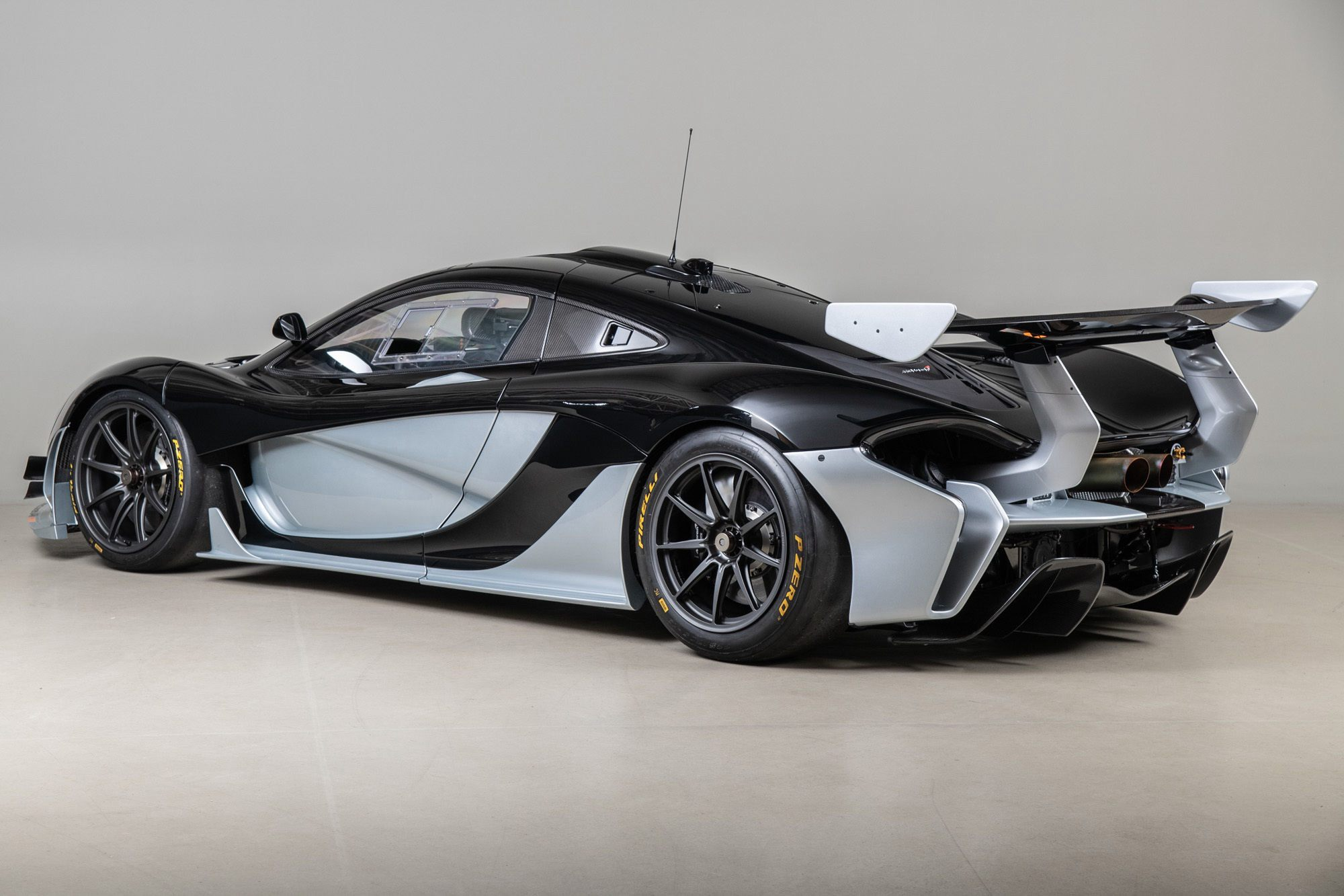 McLaren_P1_GTR_sale_0003
