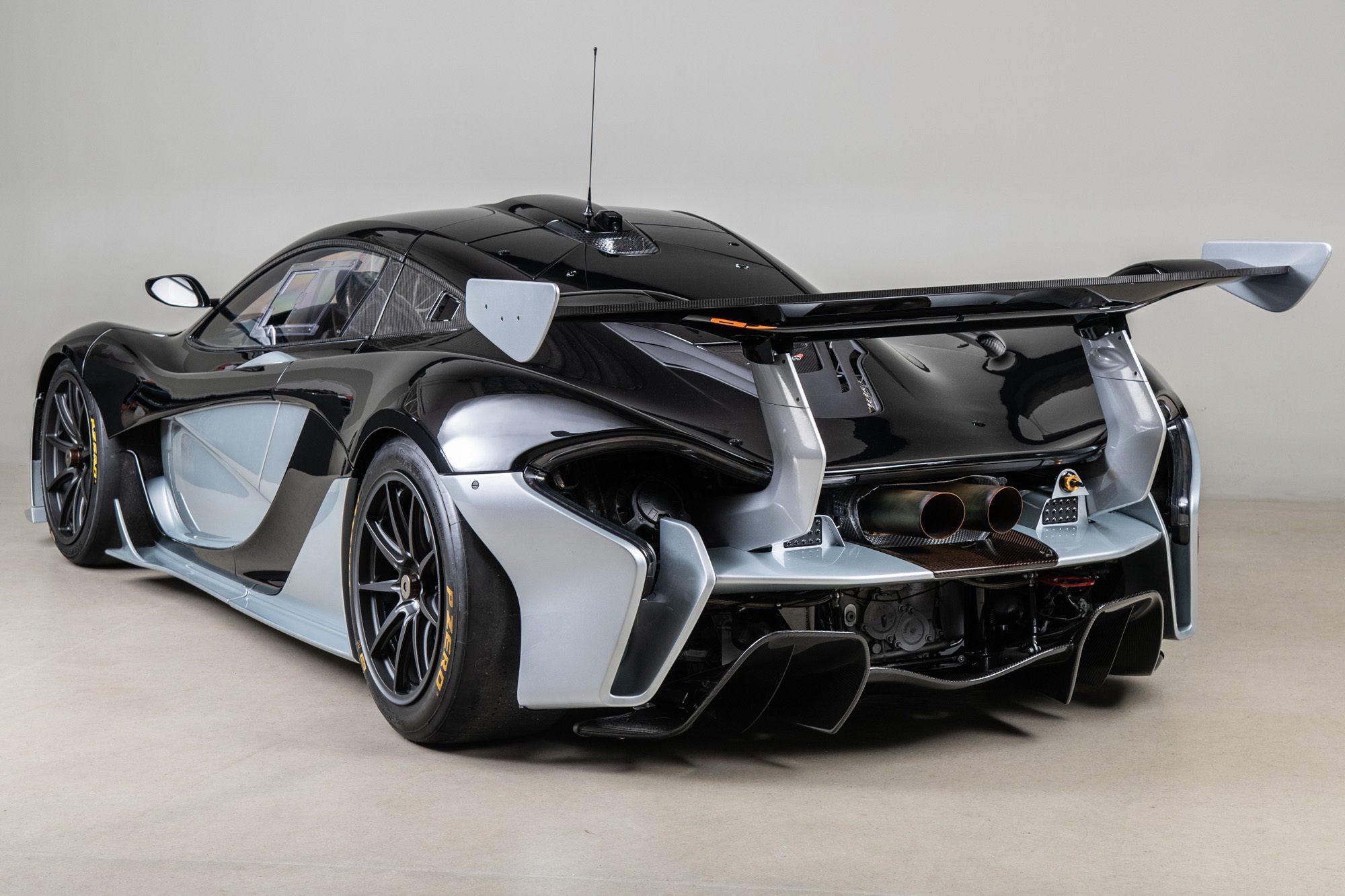 McLaren_P1_GTR_sale_0004