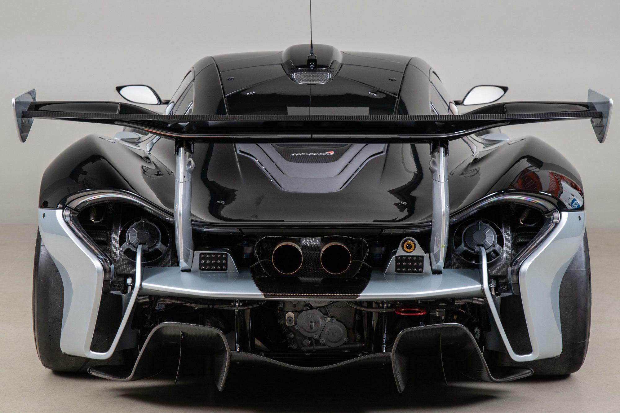McLaren_P1_GTR_sale_0005
