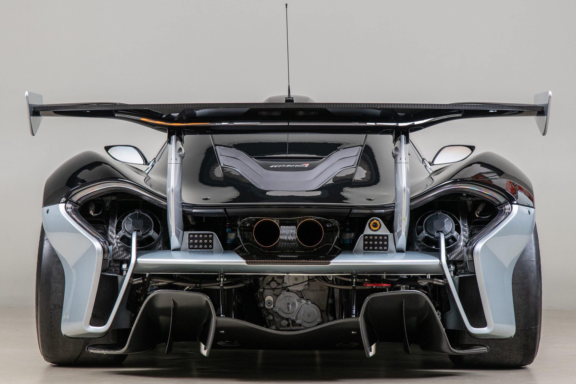McLaren_P1_GTR_sale_0006