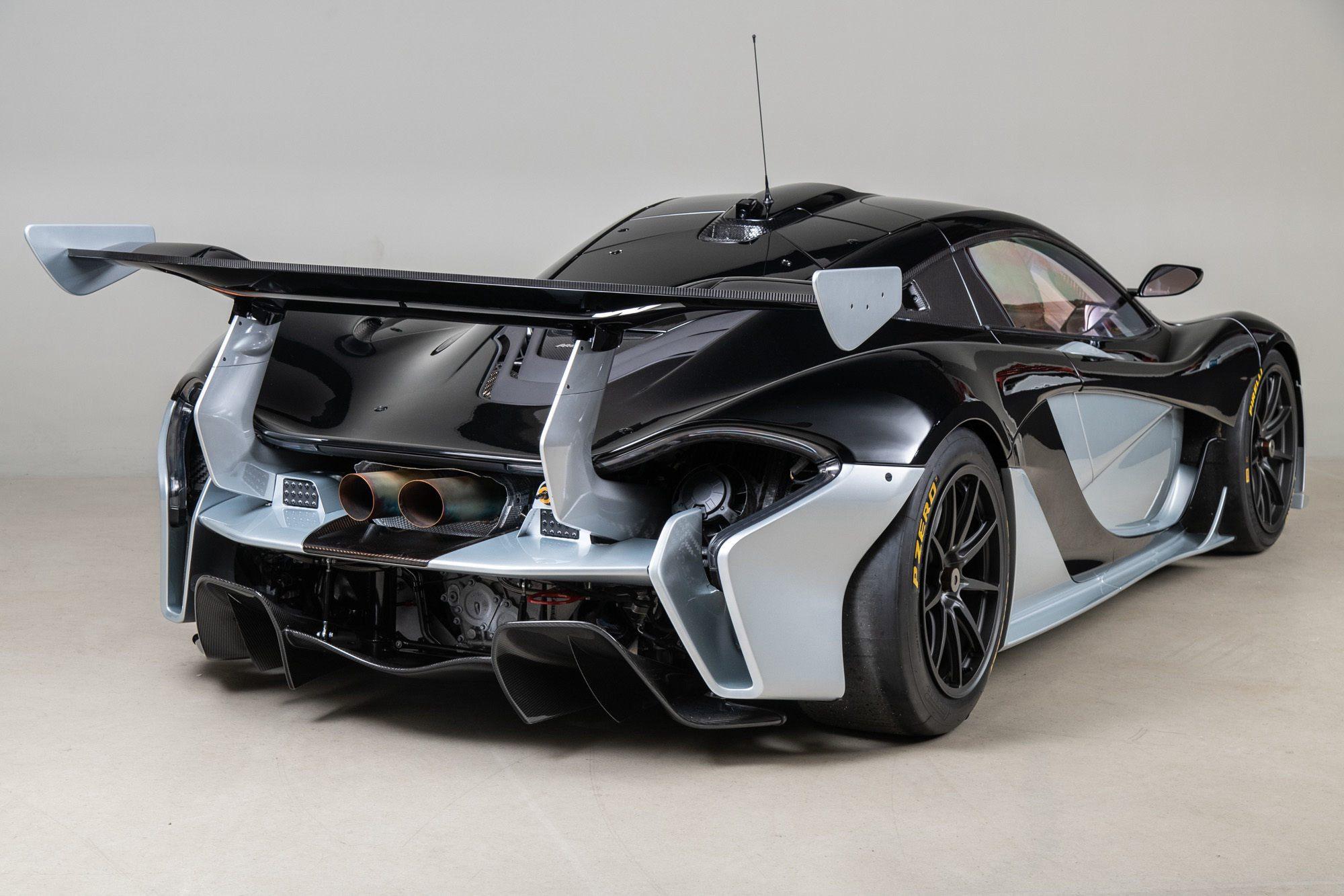 McLaren_P1_GTR_sale_0008