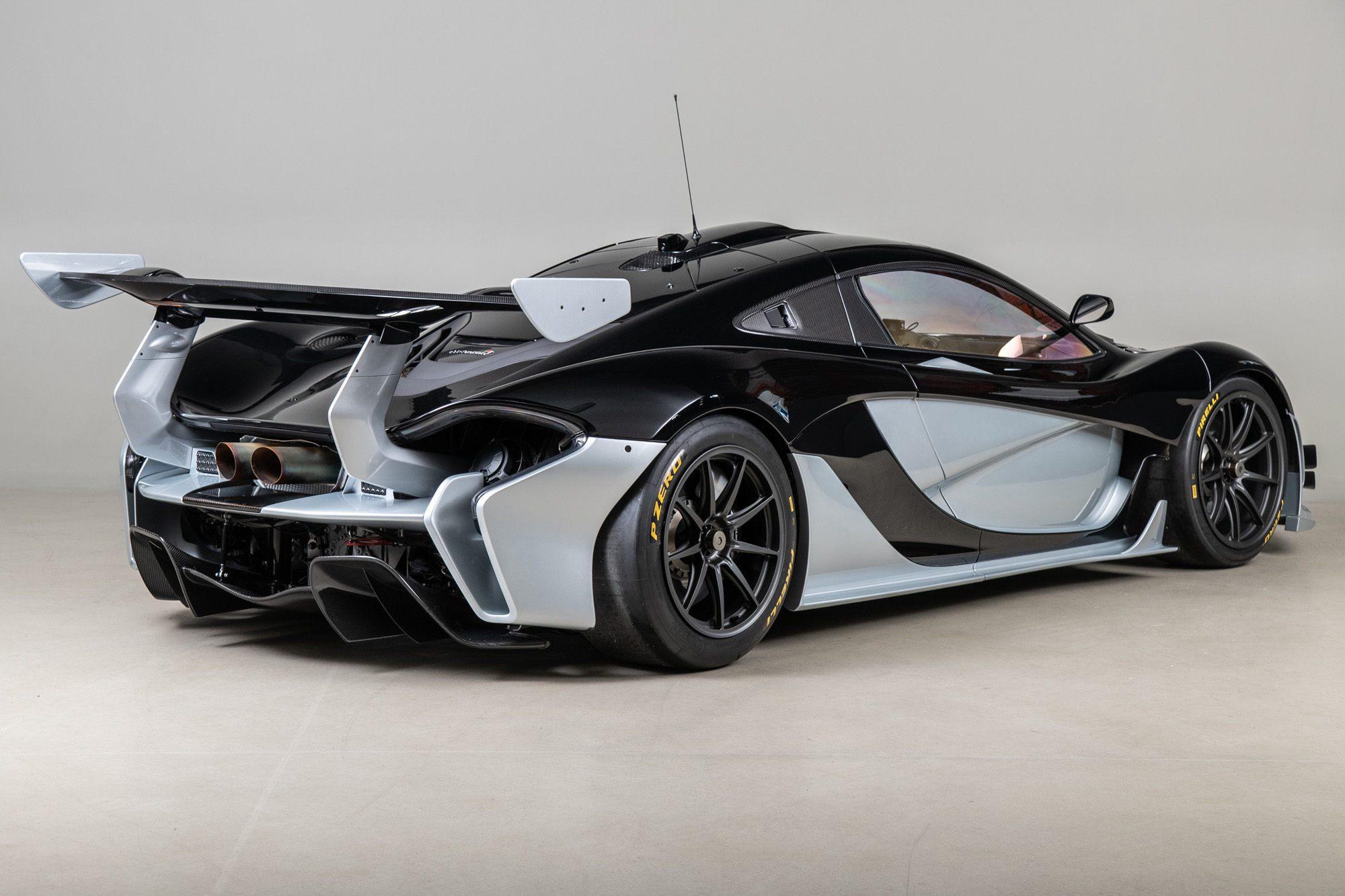 McLaren_P1_GTR_sale_0009