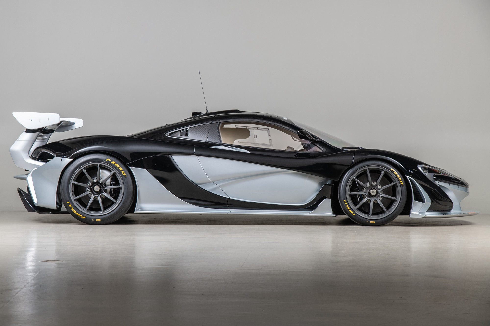 McLaren_P1_GTR_sale_0010