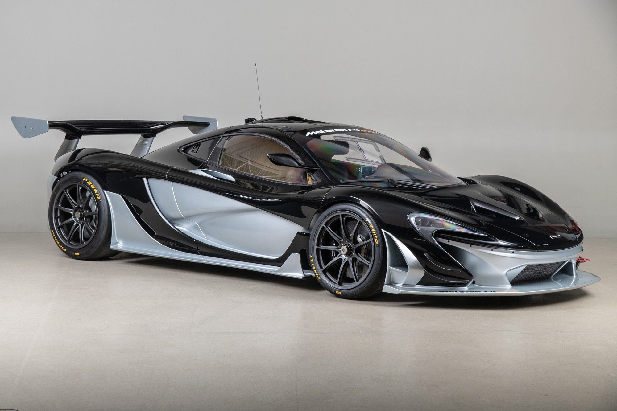 McLaren_P1_GTR_sale_0011
