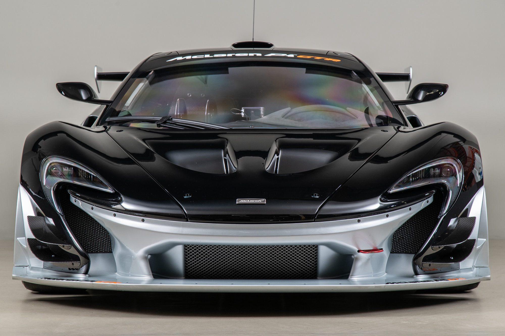 McLaren_P1_GTR_sale_0013