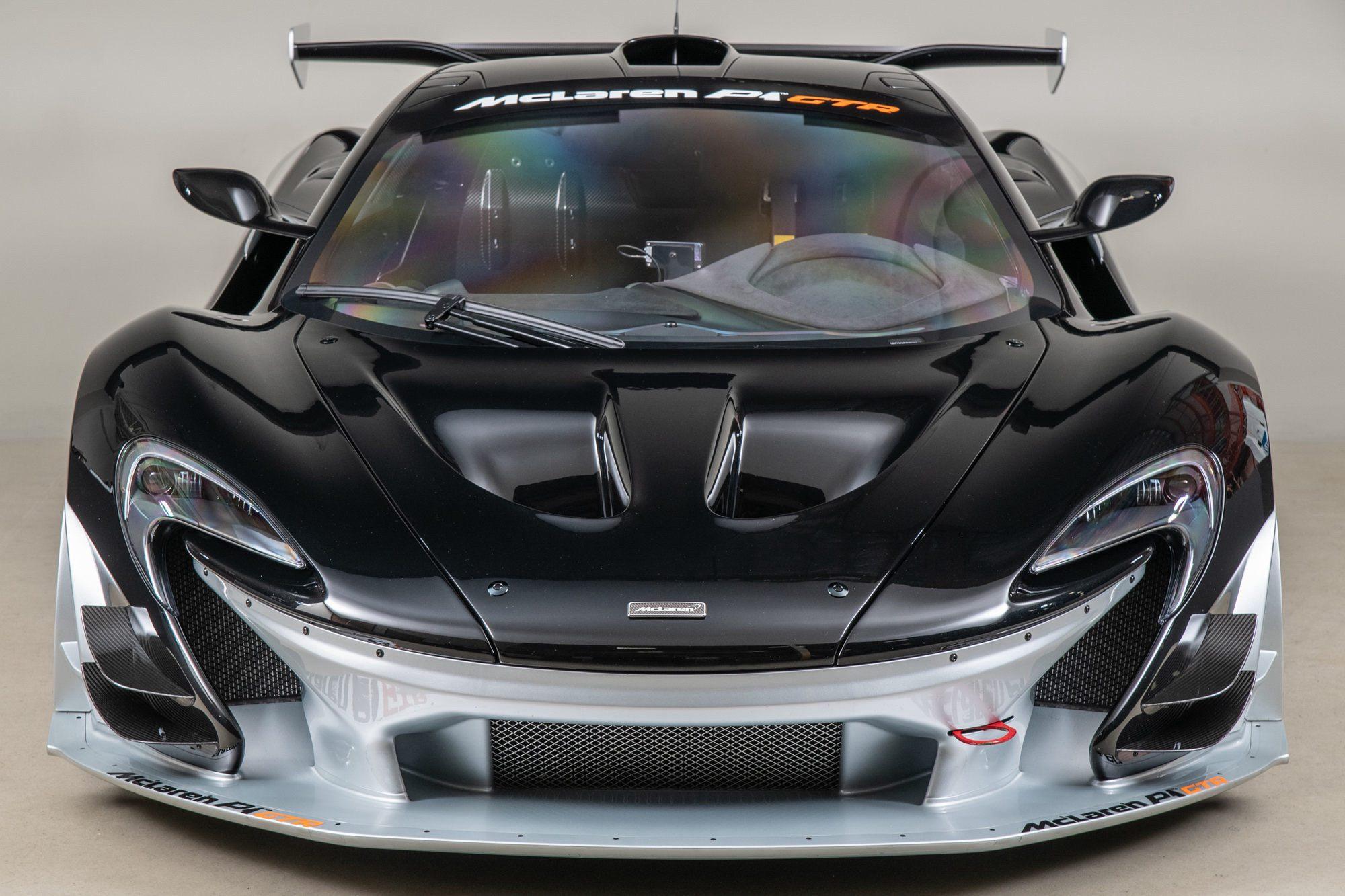 McLaren_P1_GTR_sale_0014