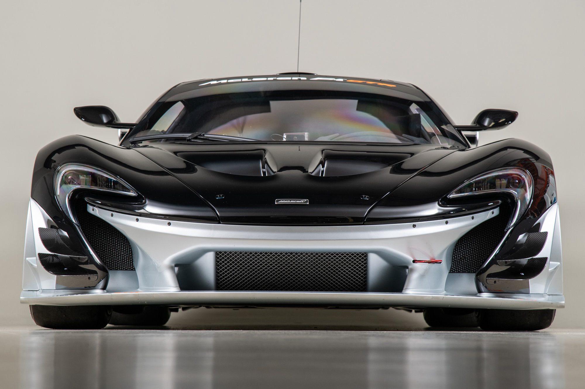 McLaren_P1_GTR_sale_0015