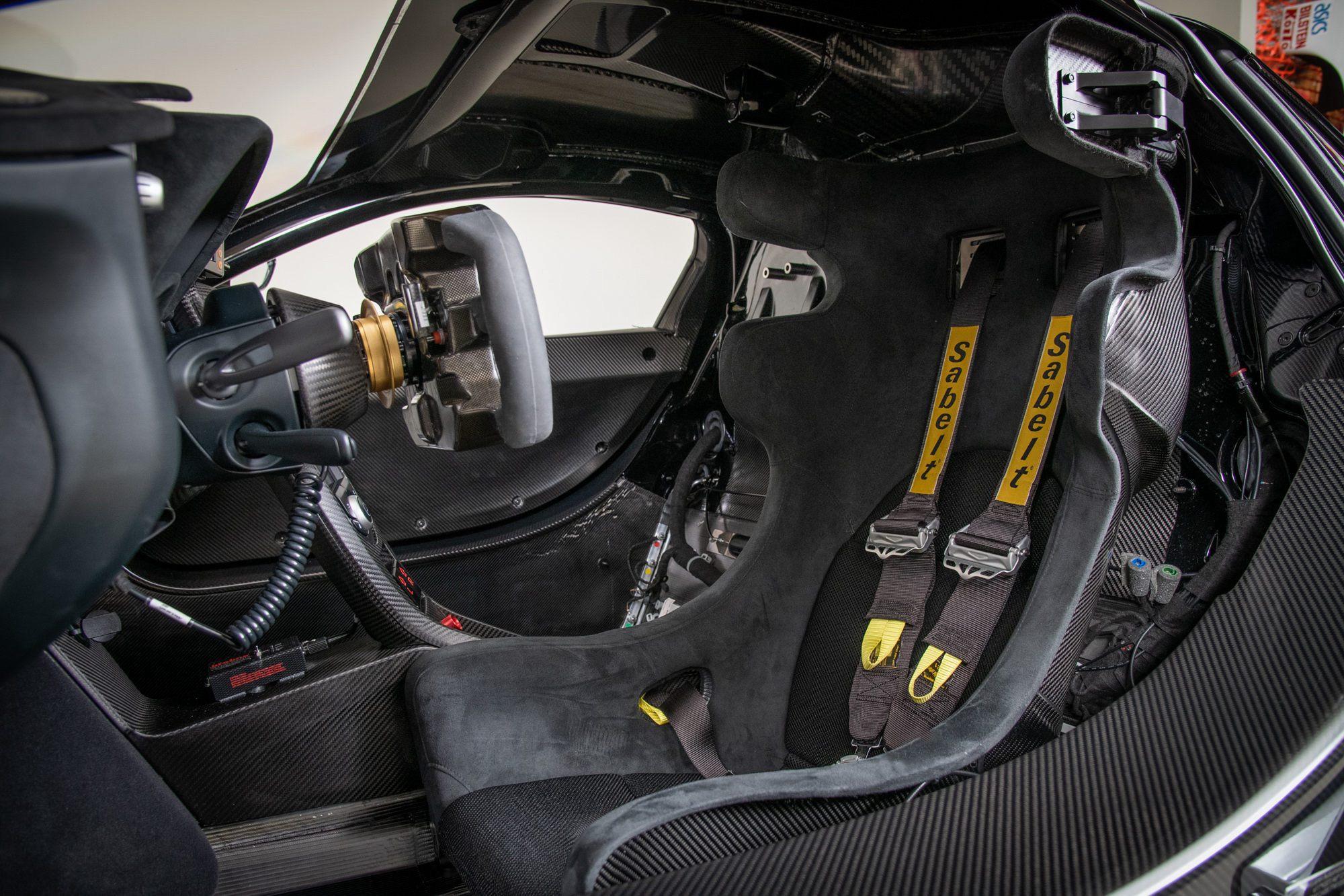 McLaren_P1_GTR_sale_0016
