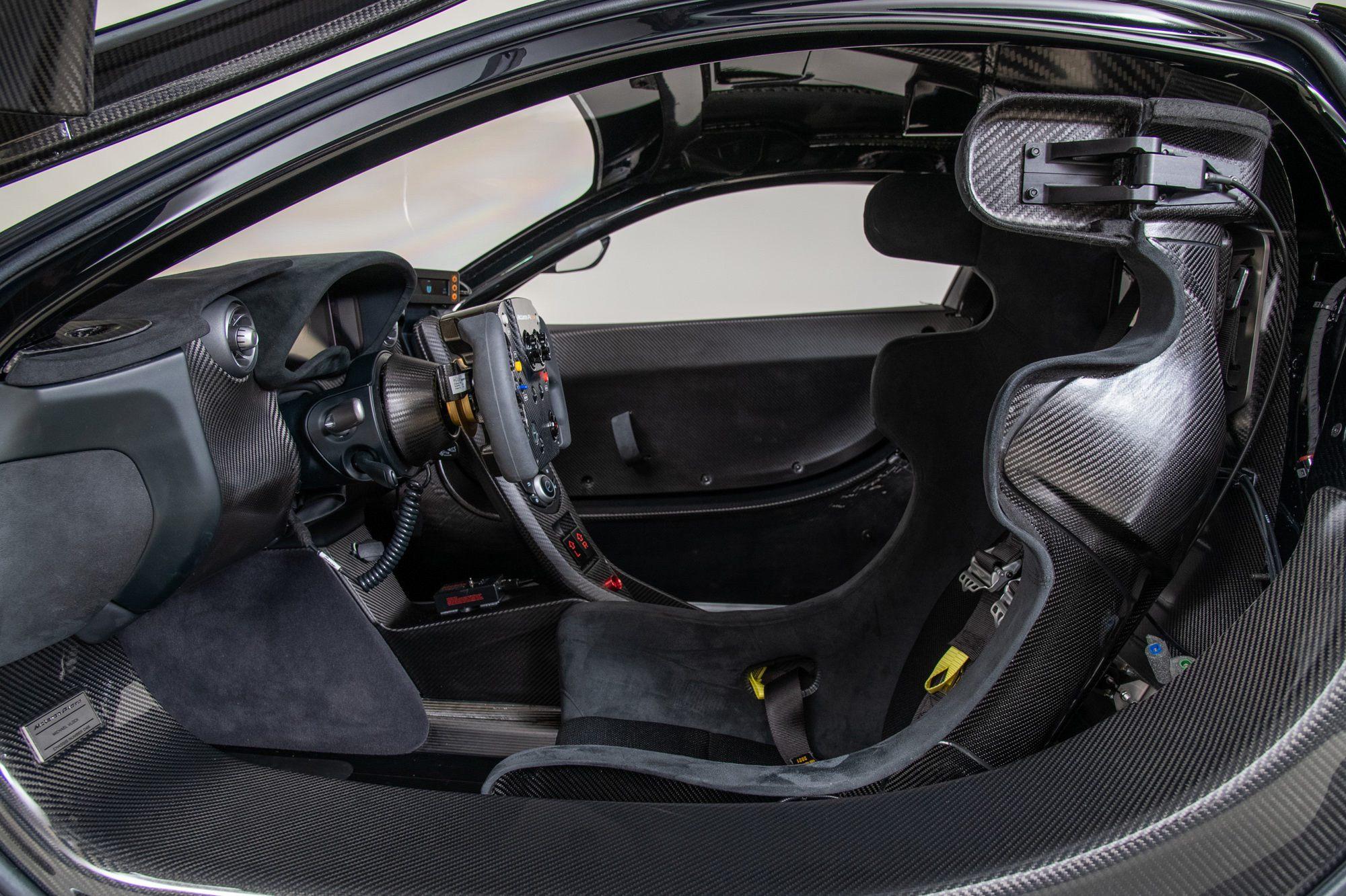 McLaren_P1_GTR_sale_0017