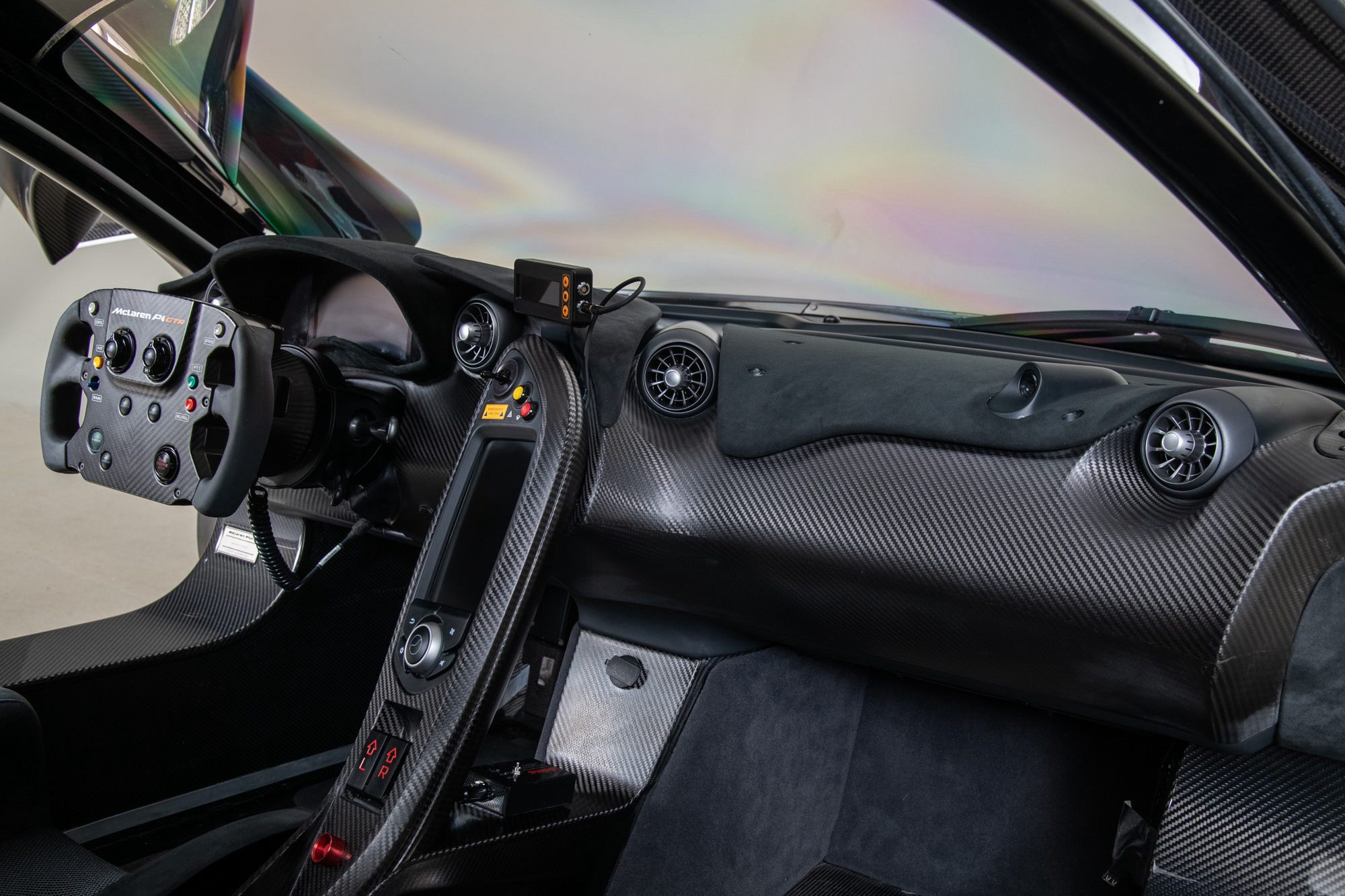 McLaren_P1_GTR_sale_0019