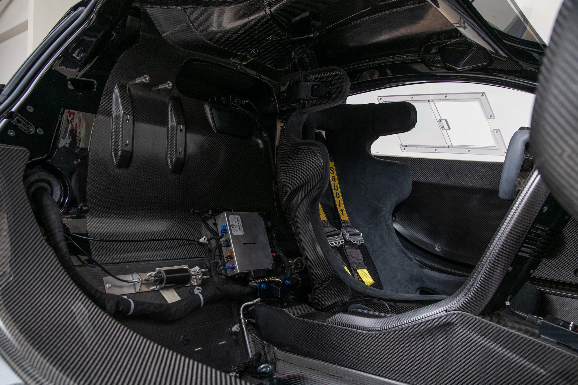 McLaren_P1_GTR_sale_0020