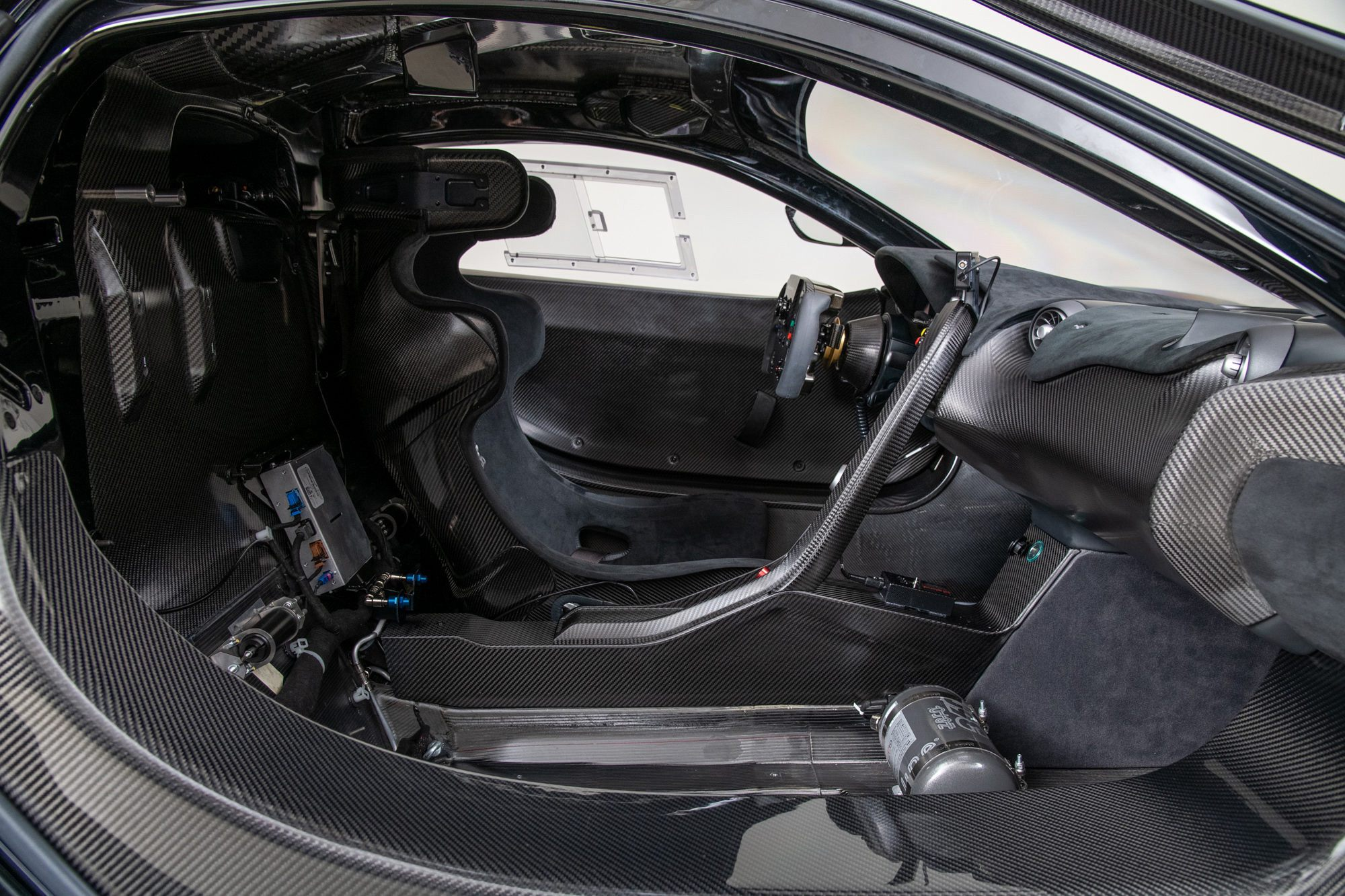 McLaren_P1_GTR_sale_0021