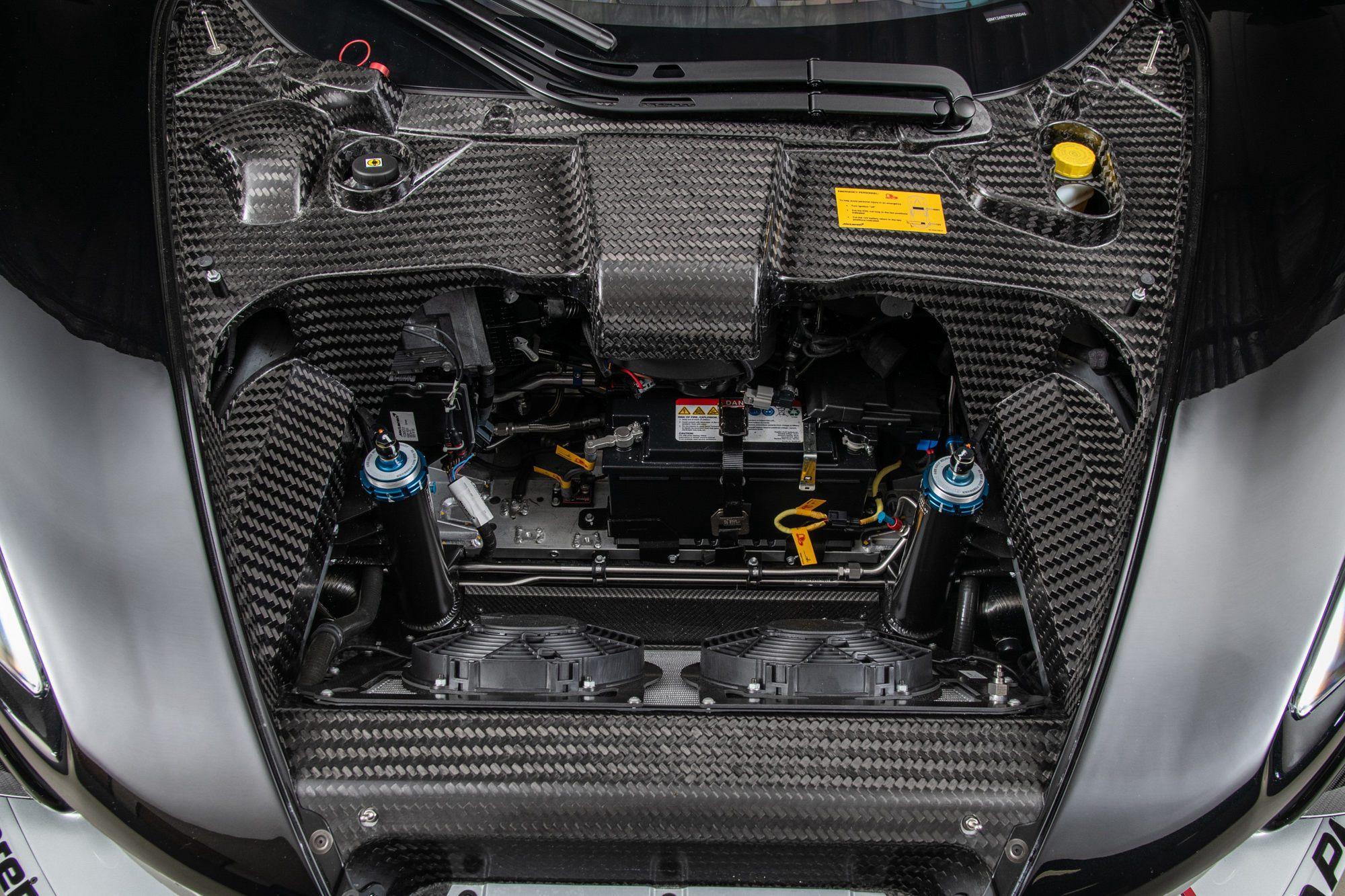 McLaren_P1_GTR_sale_0022
