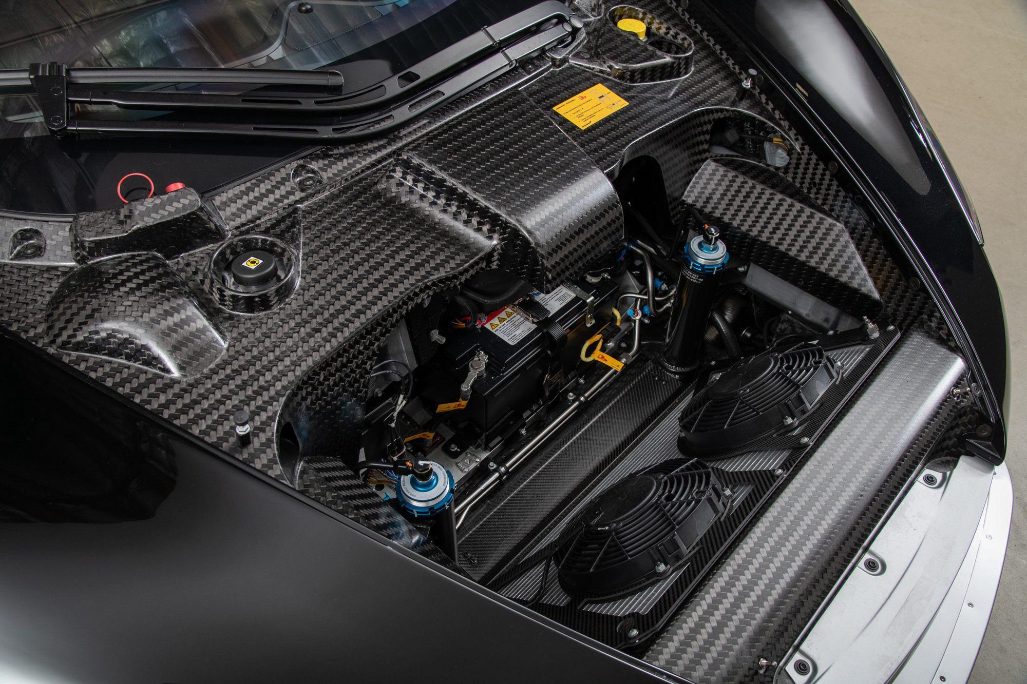 McLaren_P1_GTR_sale_0023