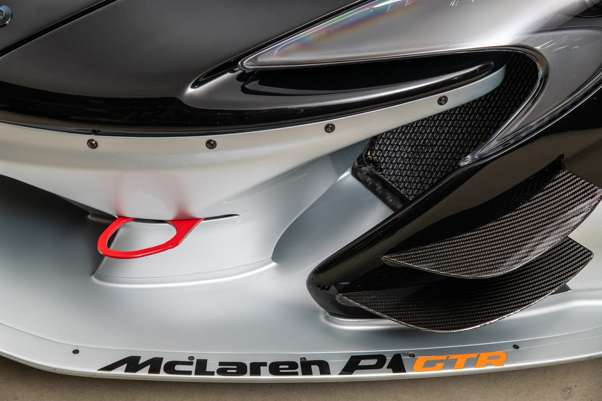 McLaren_P1_GTR_sale_0026