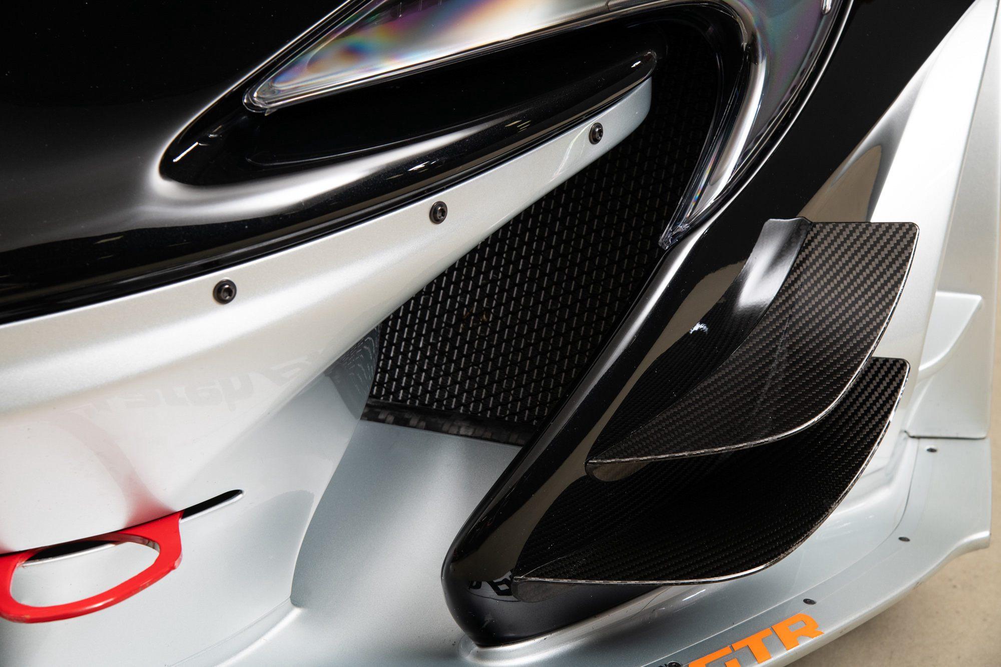 McLaren_P1_GTR_sale_0027