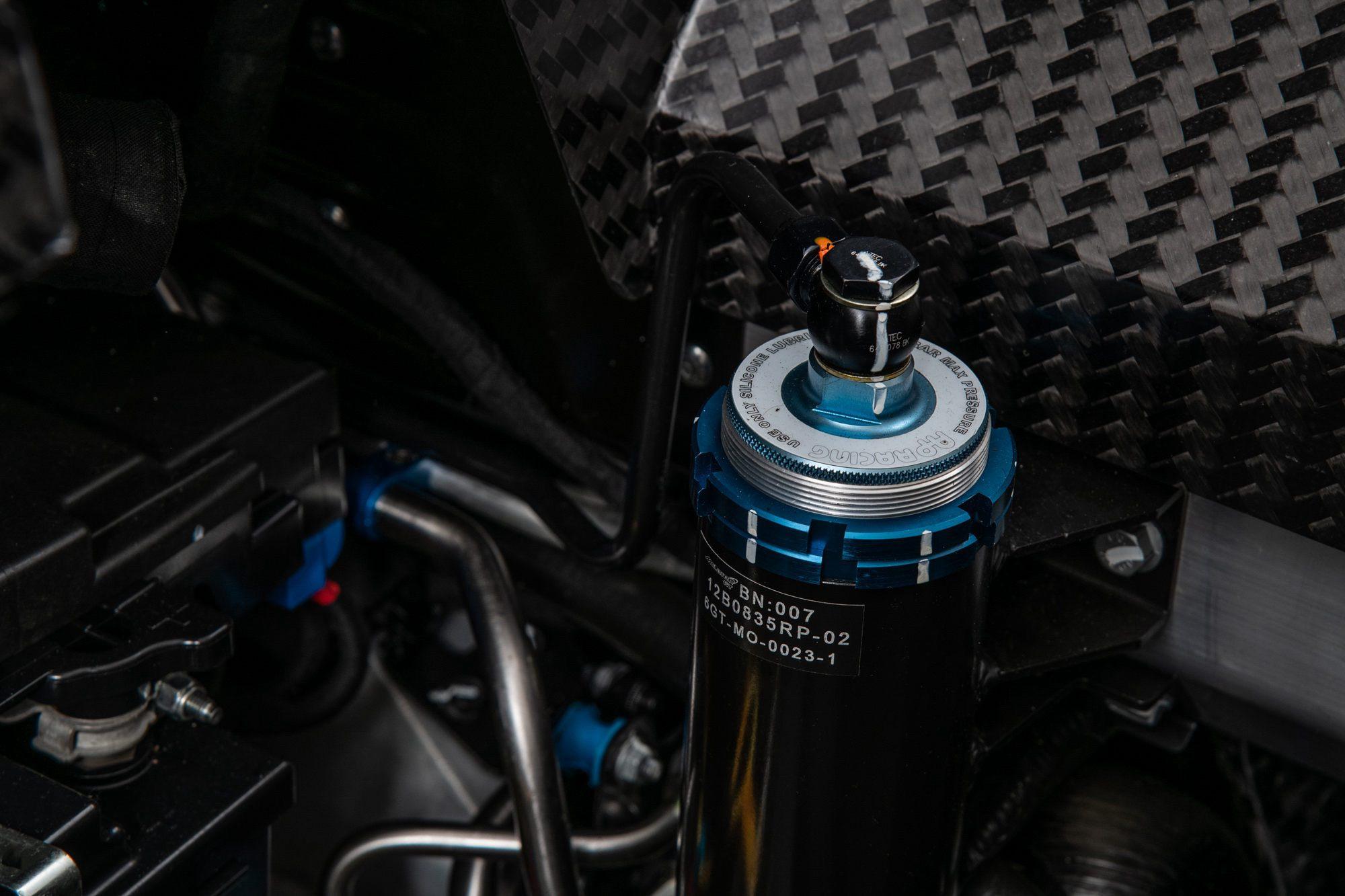 McLaren_P1_GTR_sale_0028