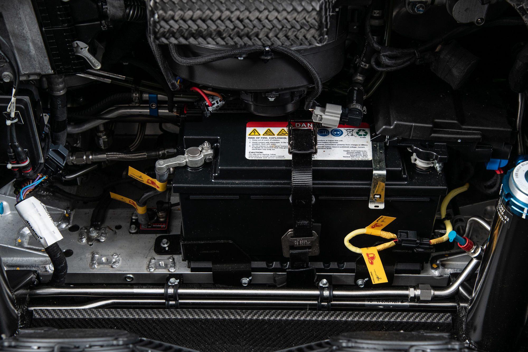 McLaren_P1_GTR_sale_0030
