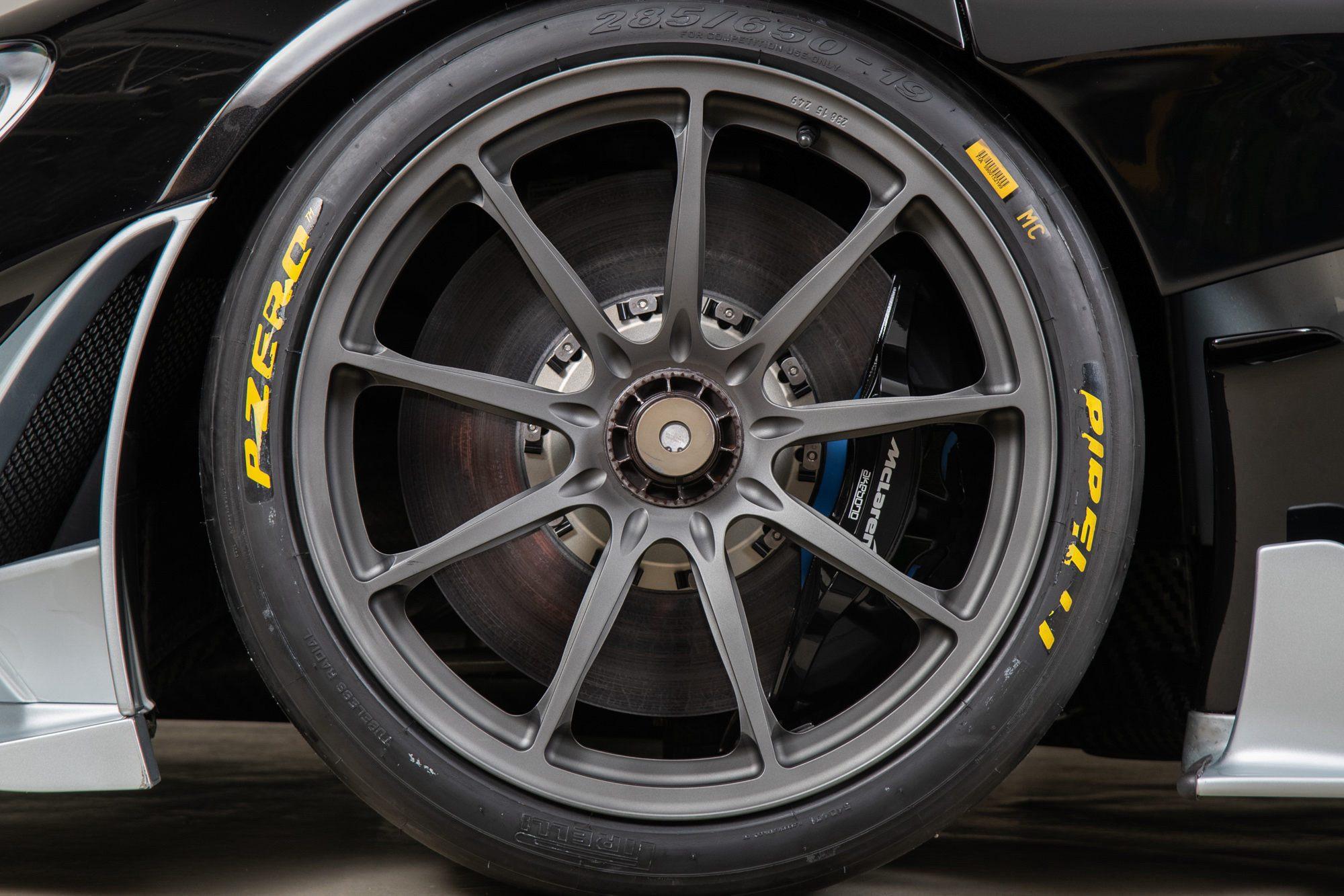 McLaren_P1_GTR_sale_0031