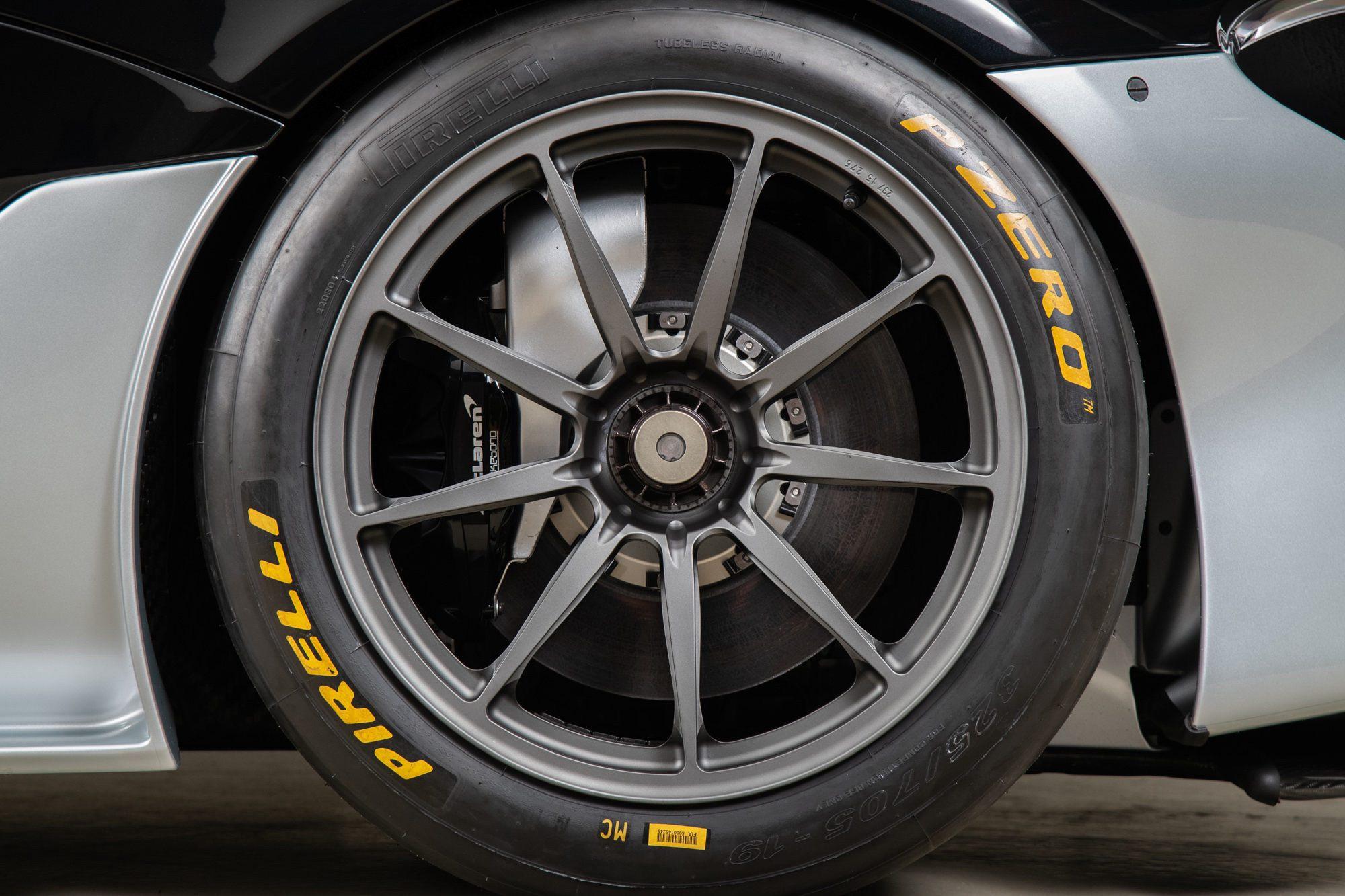McLaren_P1_GTR_sale_0032