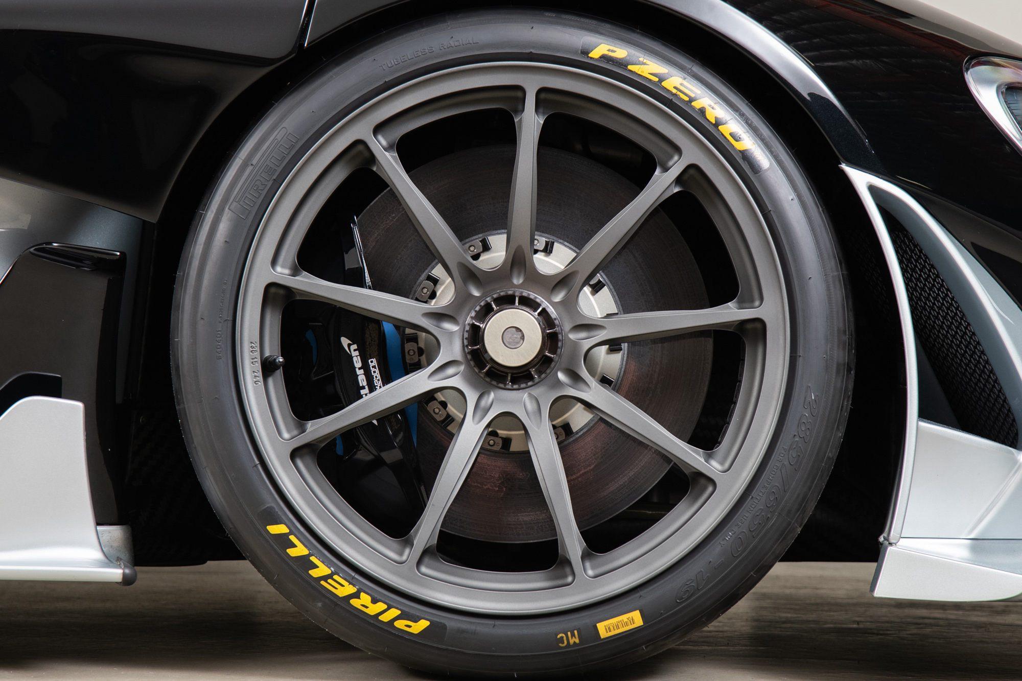 McLaren_P1_GTR_sale_0033