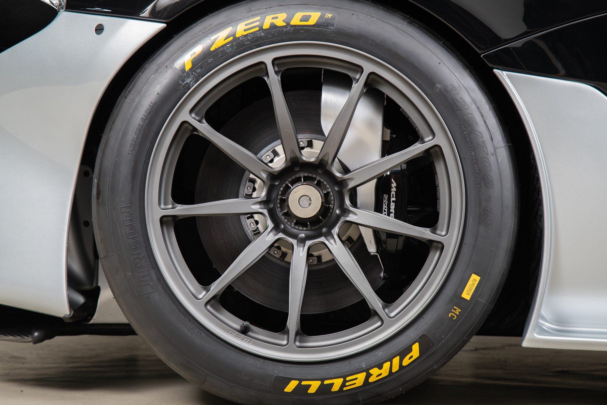 McLaren_P1_GTR_sale_0034