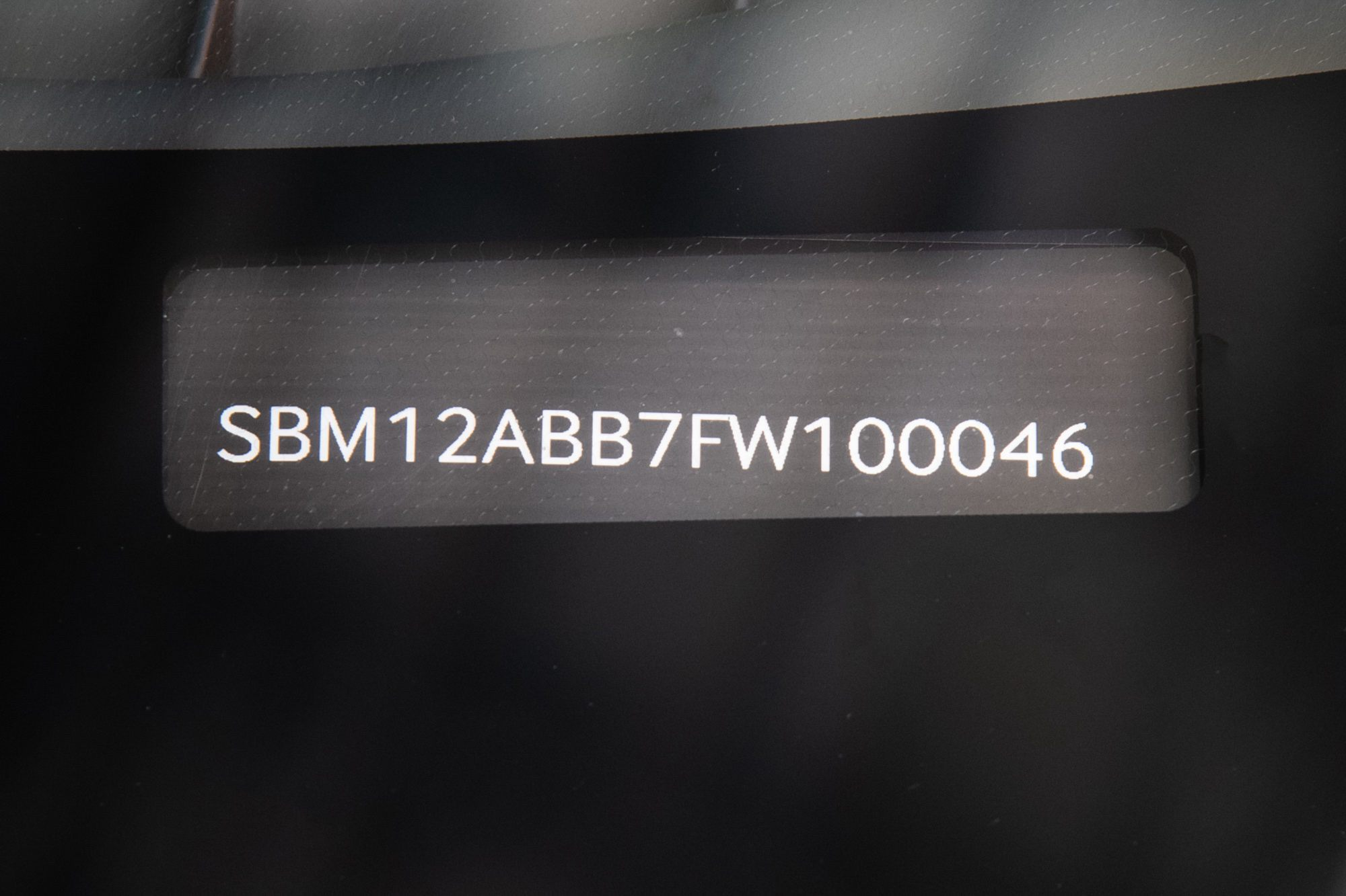McLaren_P1_GTR_sale_0035