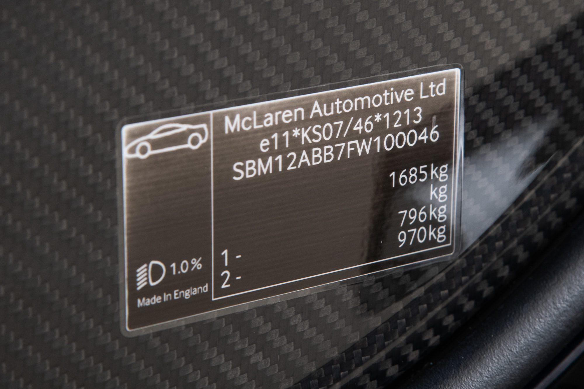 McLaren_P1_GTR_sale_0038