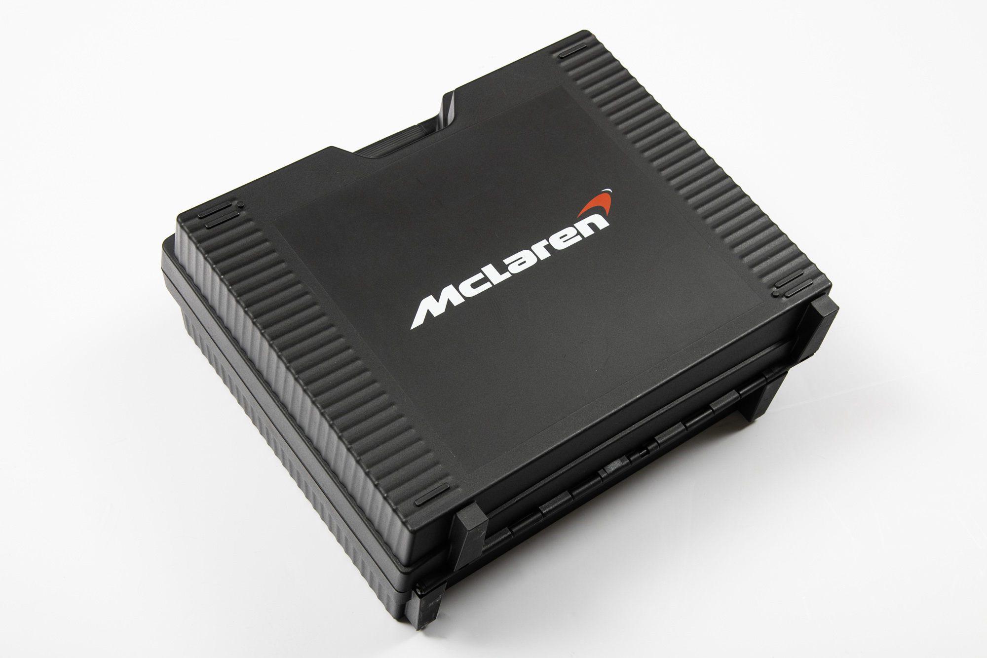 McLaren_P1_GTR_sale_0042