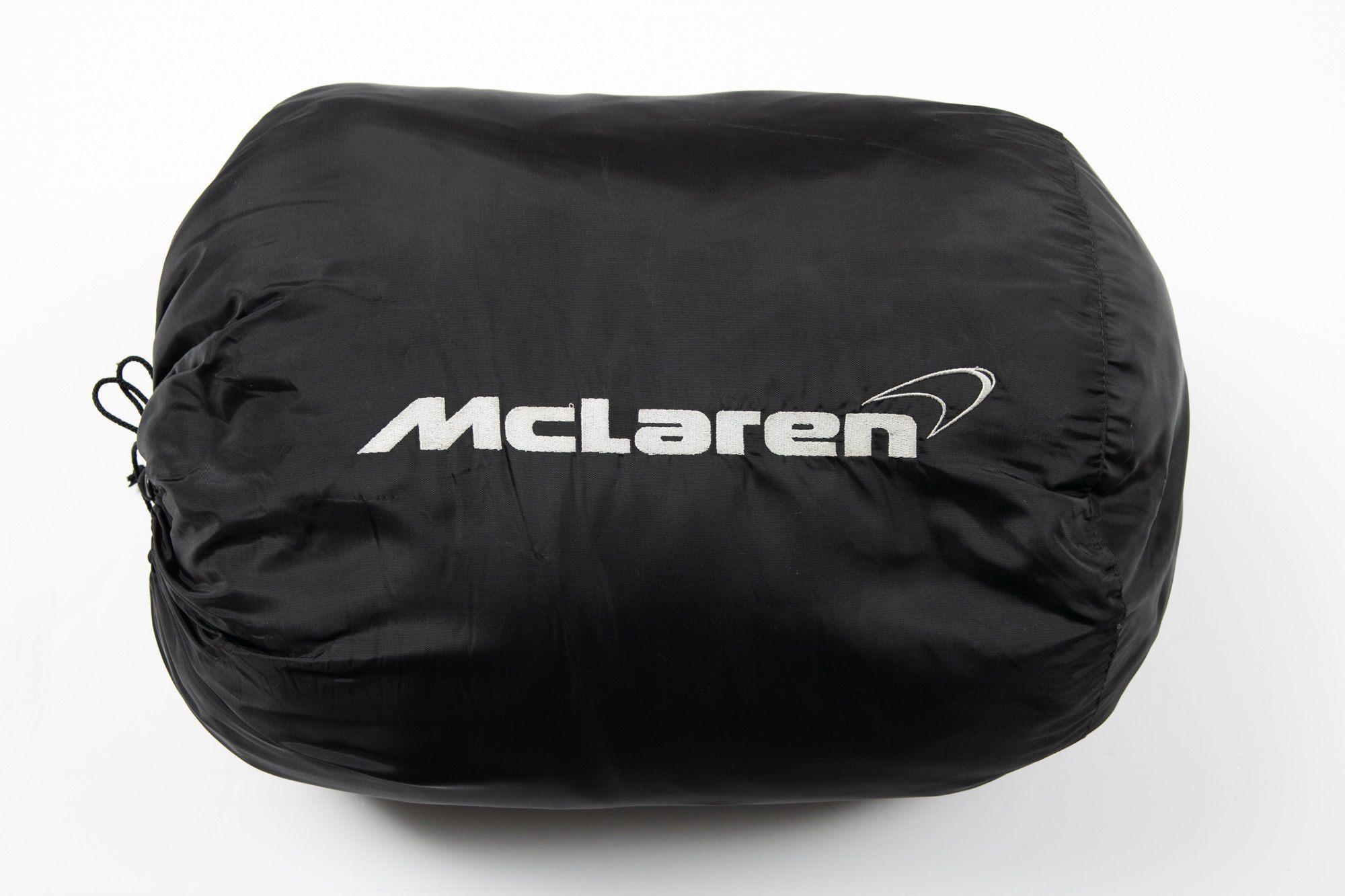 McLaren_P1_GTR_sale_0050