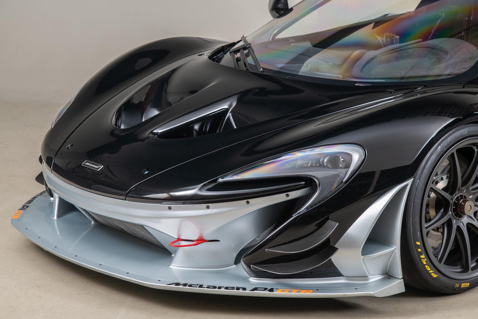 McLaren_P1_GTR_sale_0051