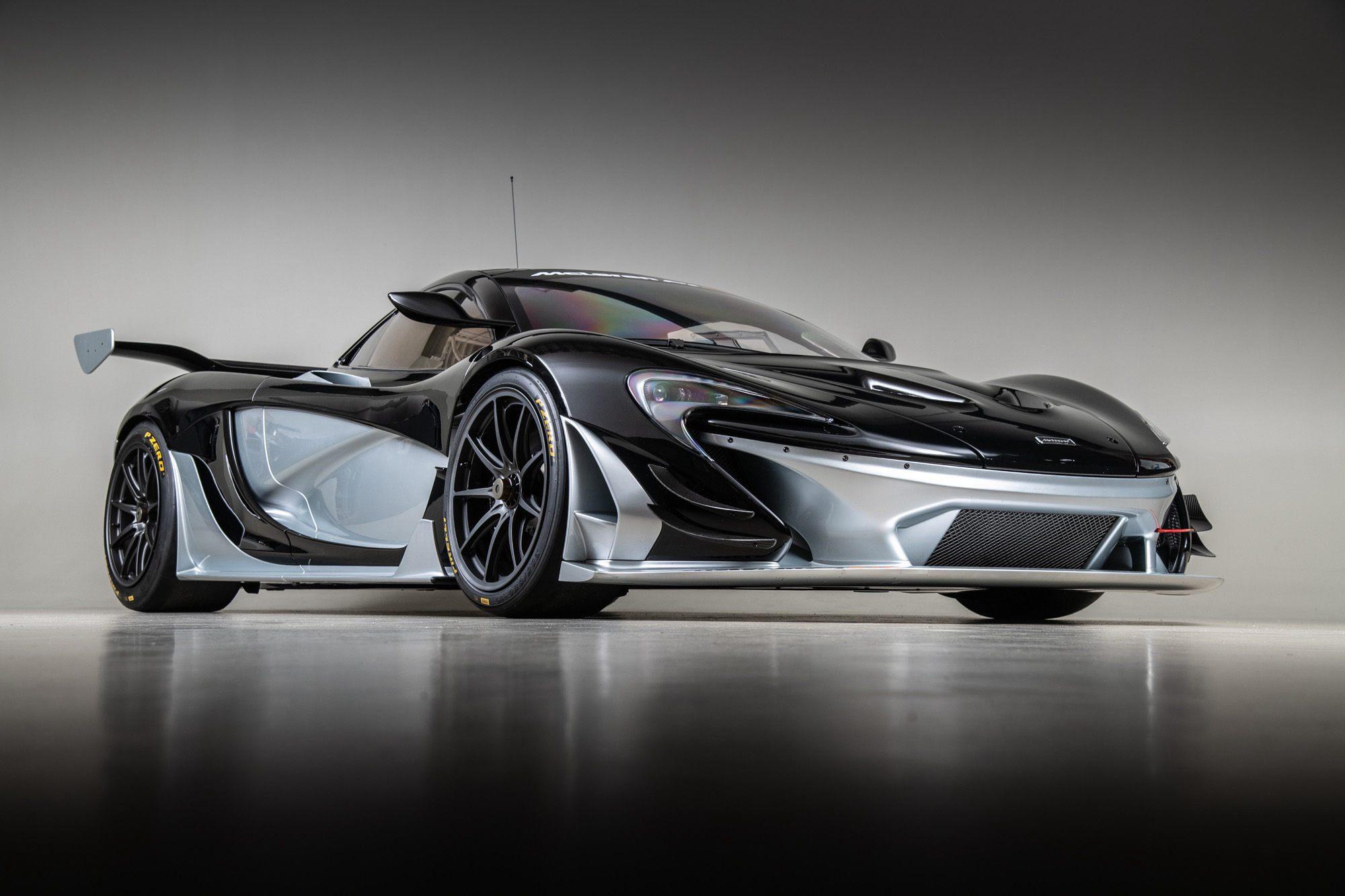 McLaren_P1_GTR_sale_0052