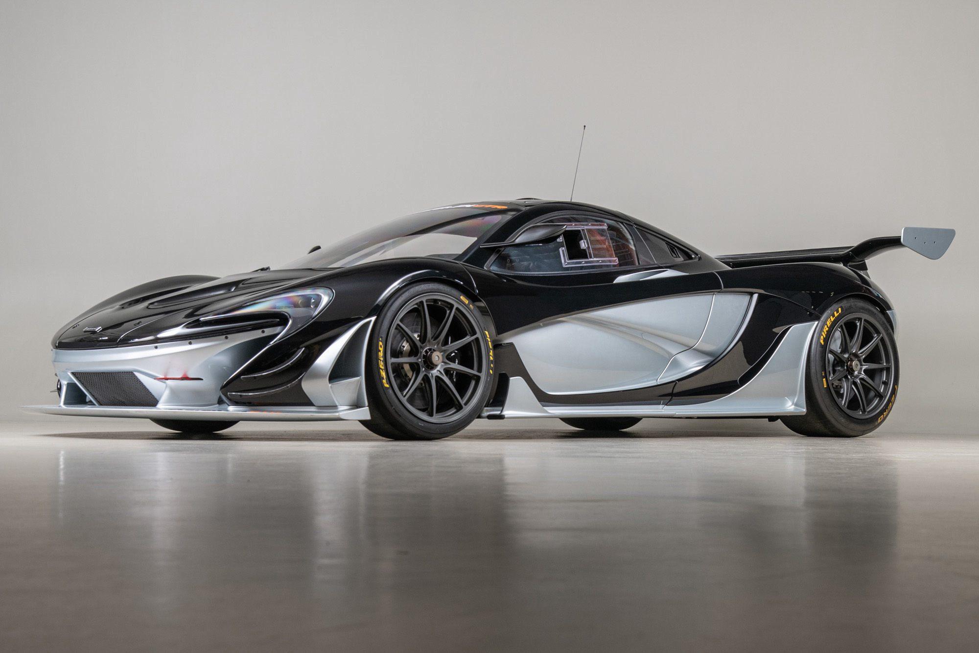 McLaren_P1_GTR_sale_0053